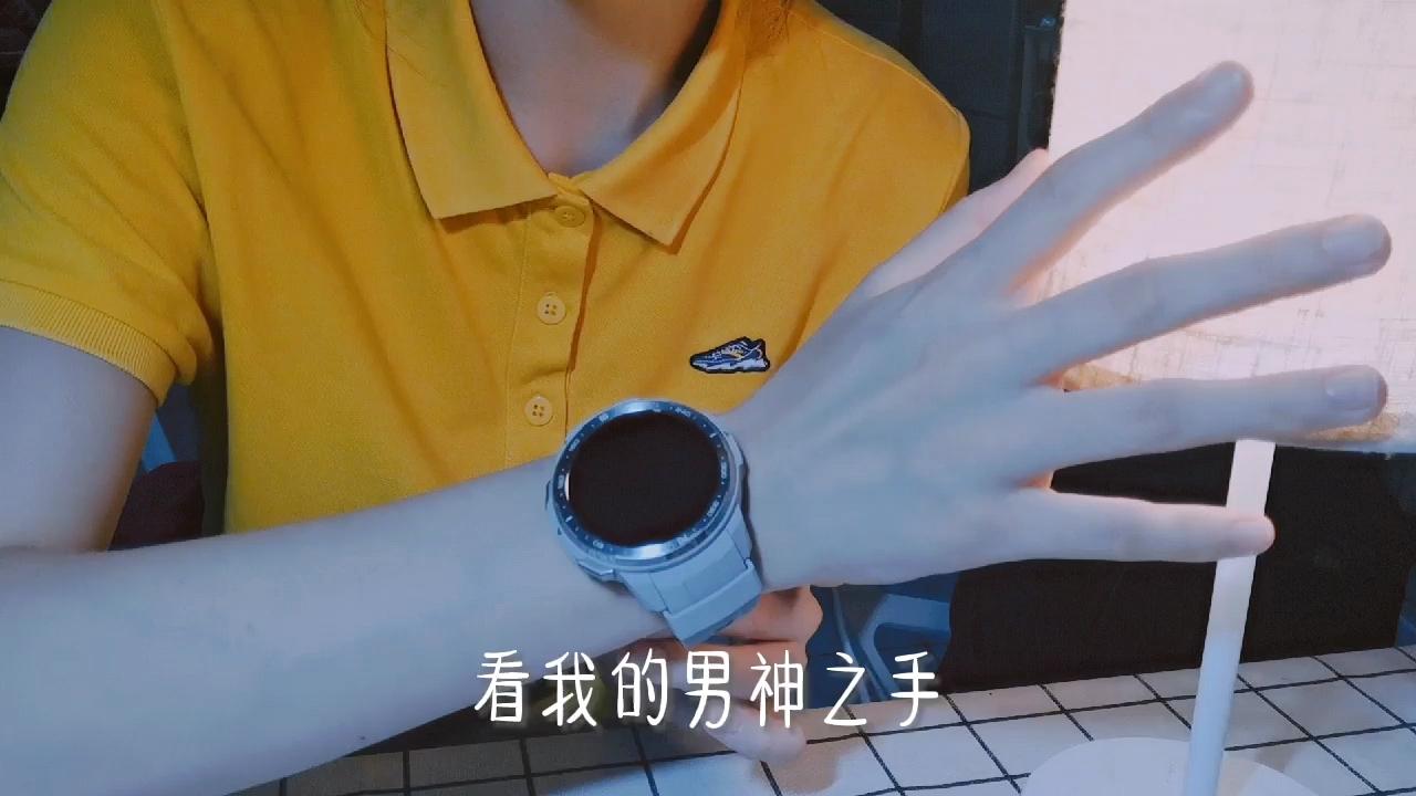 Videoframe_20200915_081919_com.huawei.himovie.jpg