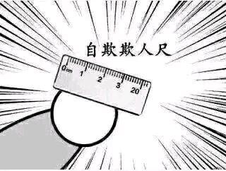 772256115.jpeg