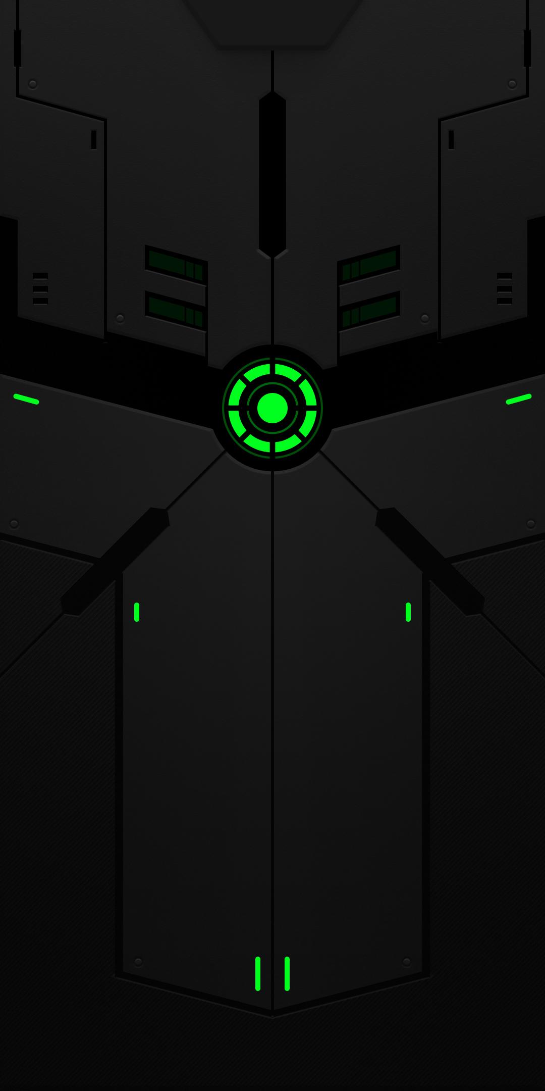 xiaomi_black_shark_helo_wall_droidviews_04.jpg