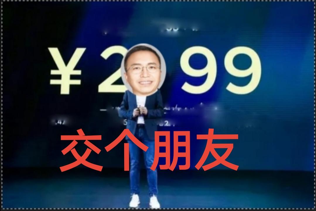 Screenshot_20200920_032113.jpg
