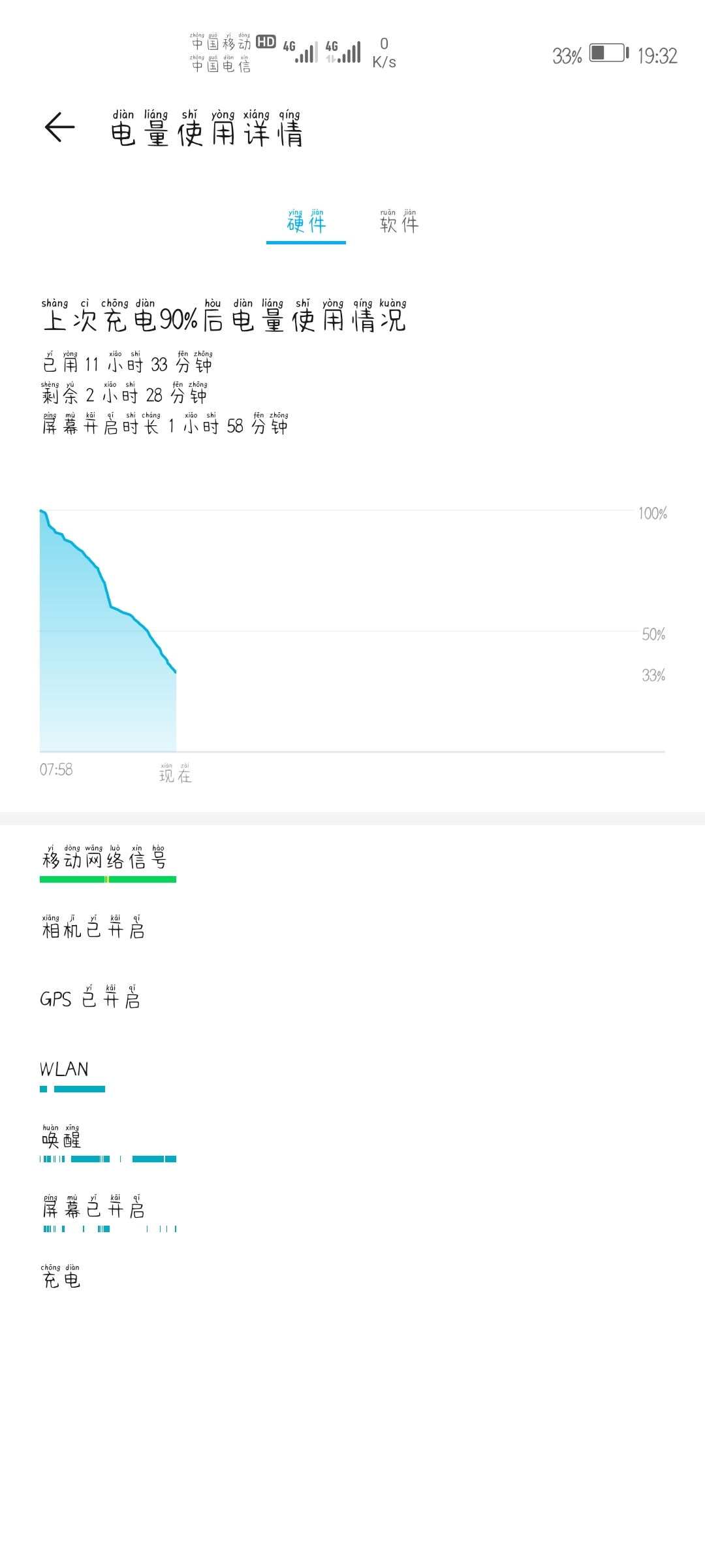 Screenshot_20200920_193211_com.huawei.systemmanager.jpg