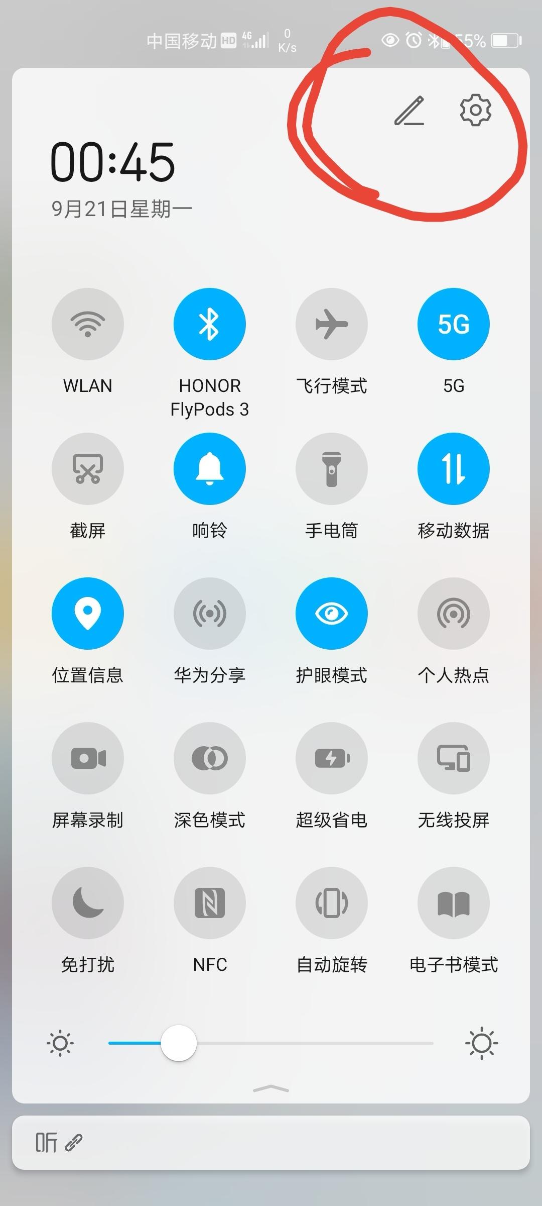 Screenshot_20200921_004848.jpg