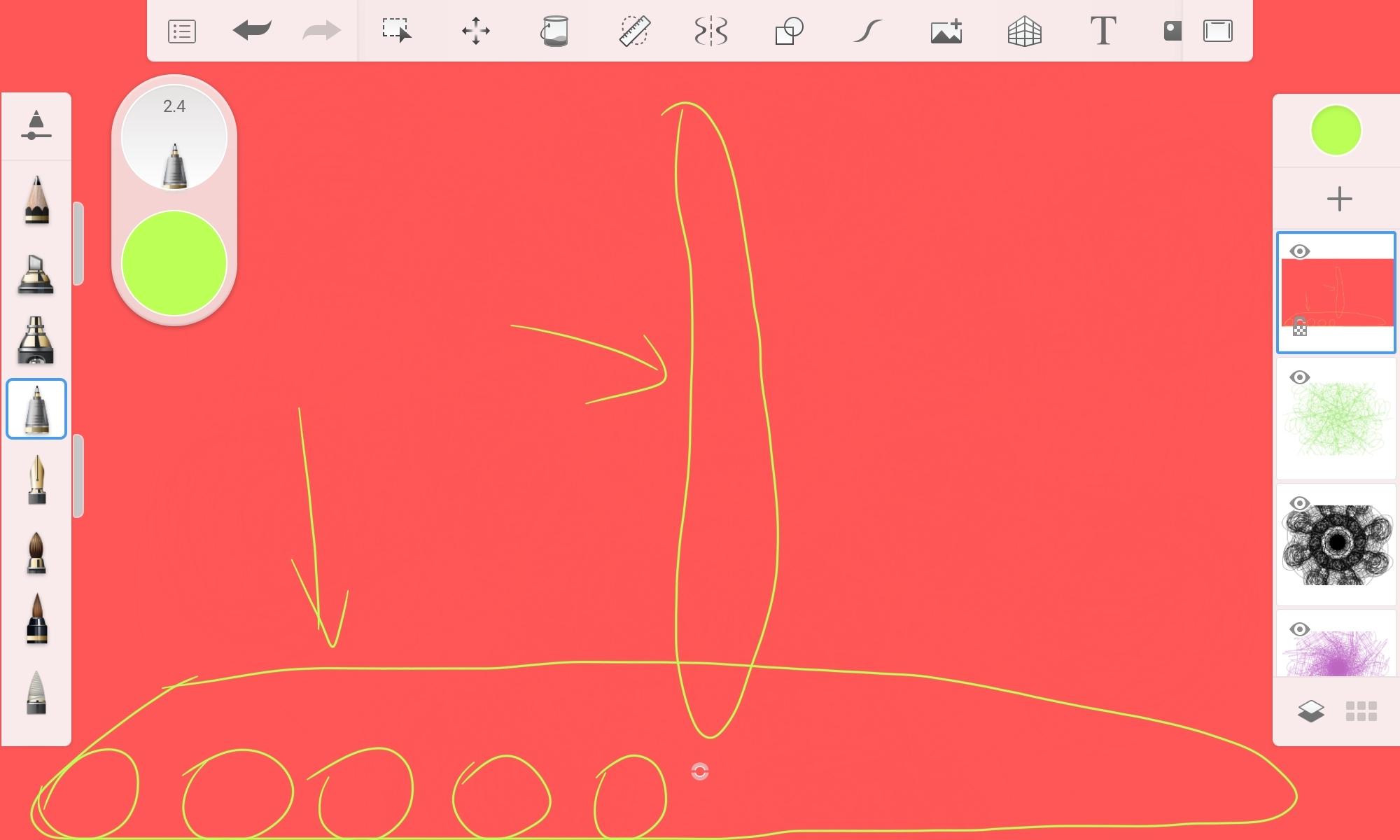 Screenshot_20200922_214459_com.adsk.sketchbook.jpg