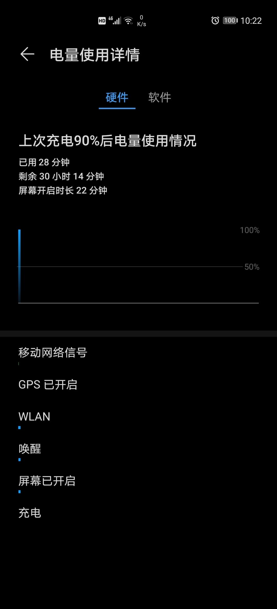 Screenshot_20200924_102234_com.huawei.systemmanager.jpg