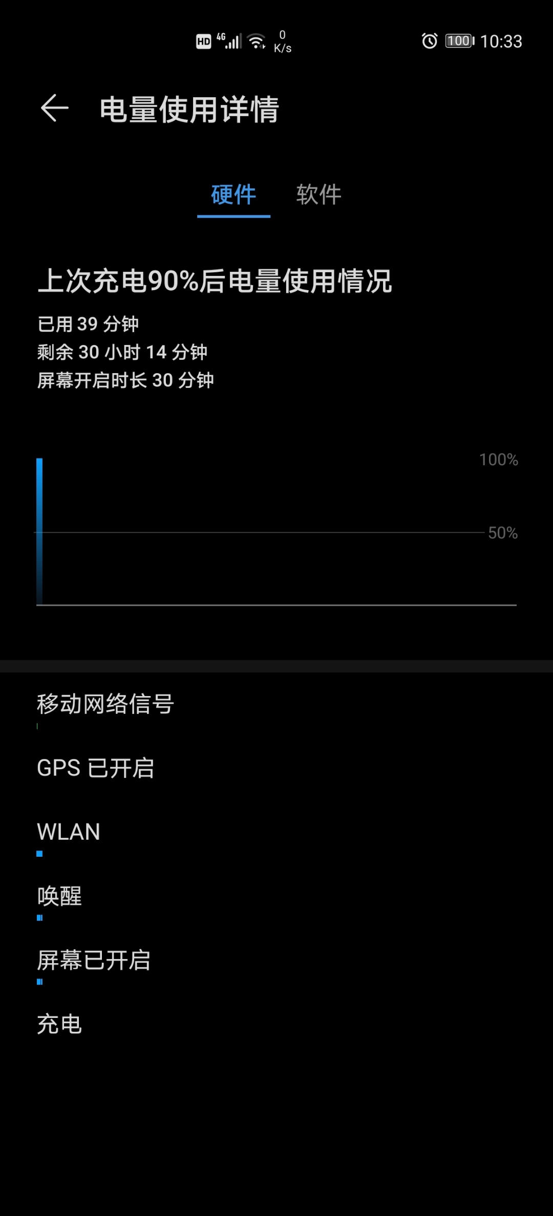 Screenshot_20200924_103317_com.huawei.systemmanager.jpg