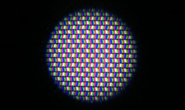 超大屏的坚持-荣耀X10Max综合体验-旦用难回,荣耀X10/X10 Max-花粉俱乐部