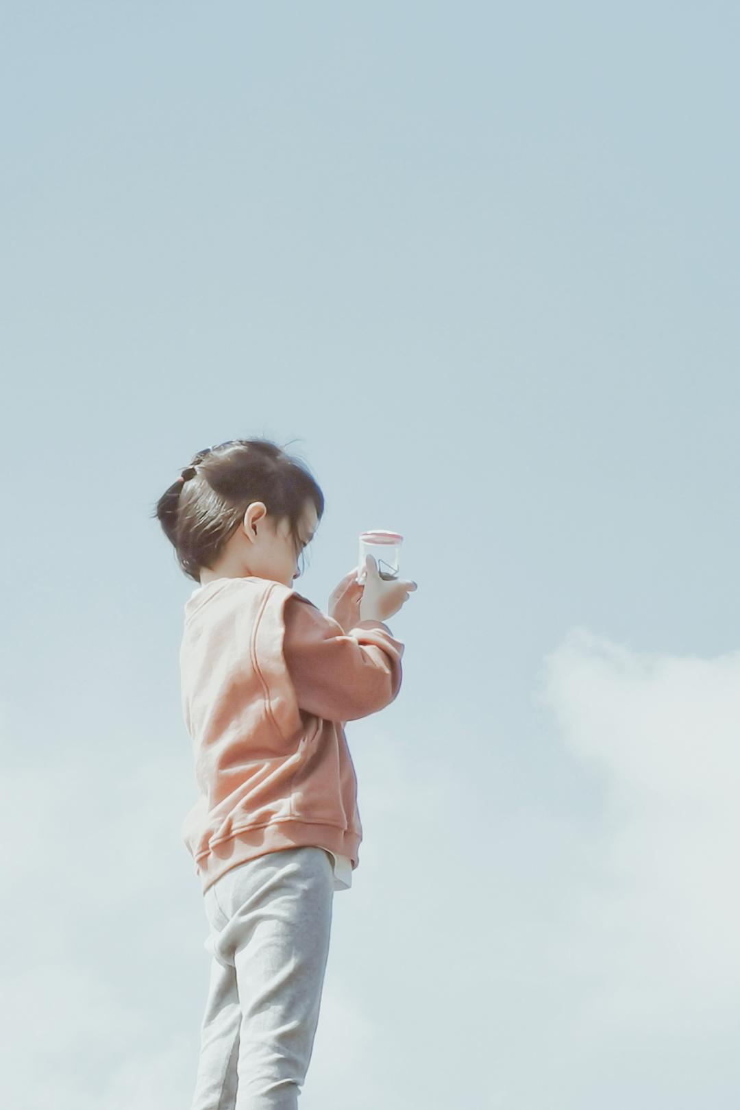 Early Autumn,花粉随手拍-花粉俱乐部