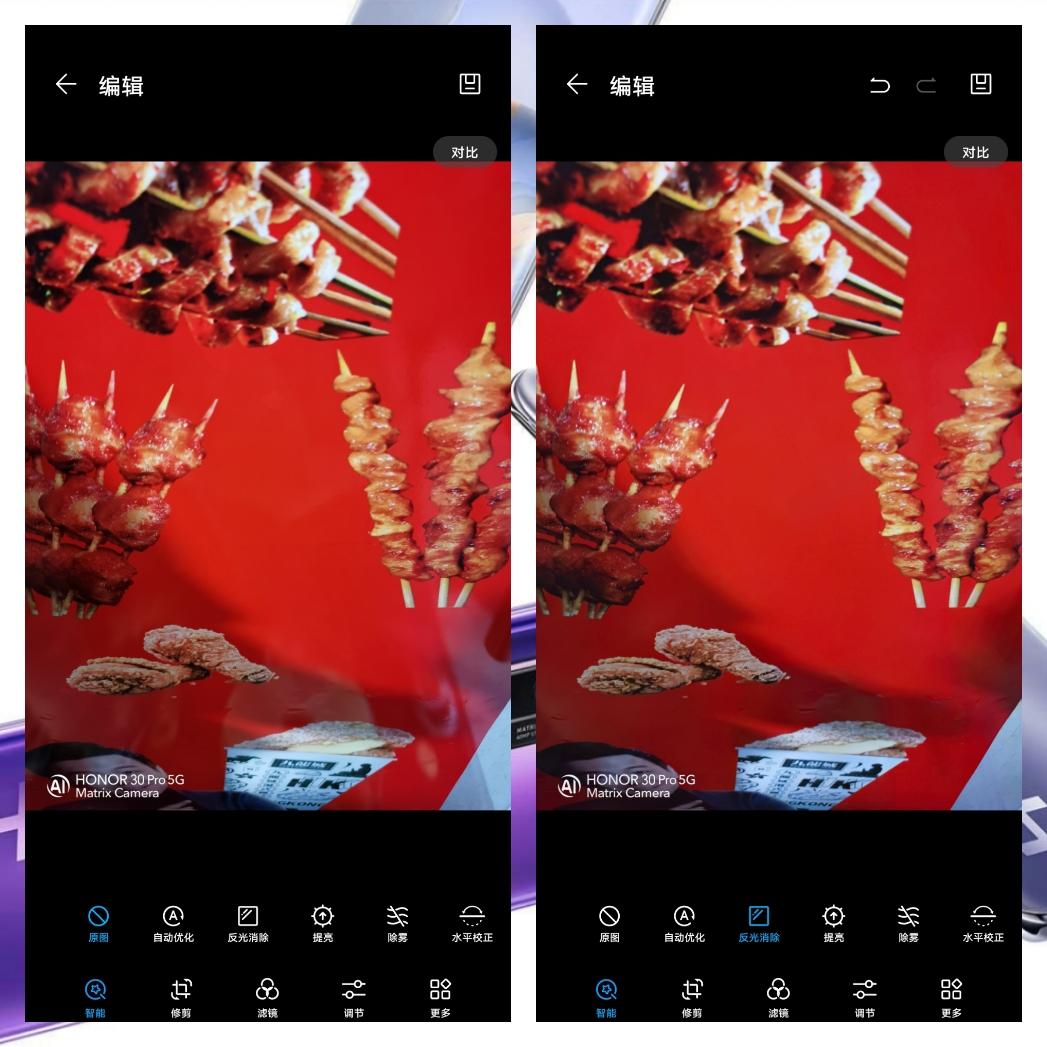 PicsArt_10-15-11.47.11.jpg
