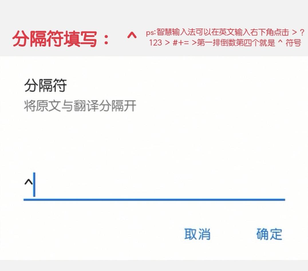 Screenshot_20201018_024313.jpg