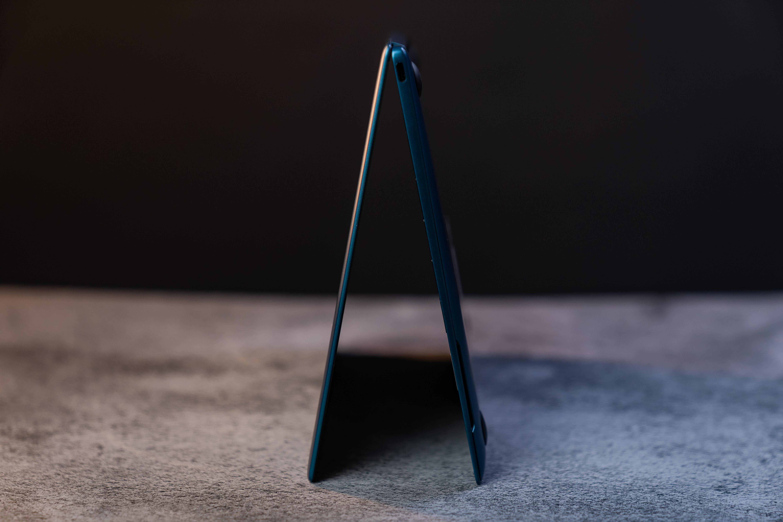 华为 MateBook X 2020:极致轻薄与优雅,爽到不可思议,MateBook X-花粉俱乐部
