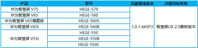 20201103-102420(eSpace).png