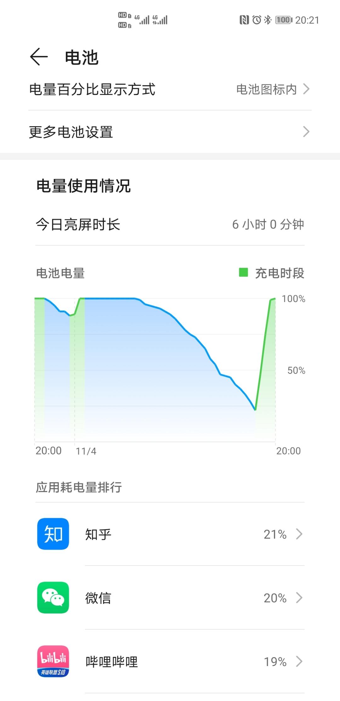 Screenshot_20201104_202118_com.huawei.systemmanager.jpg