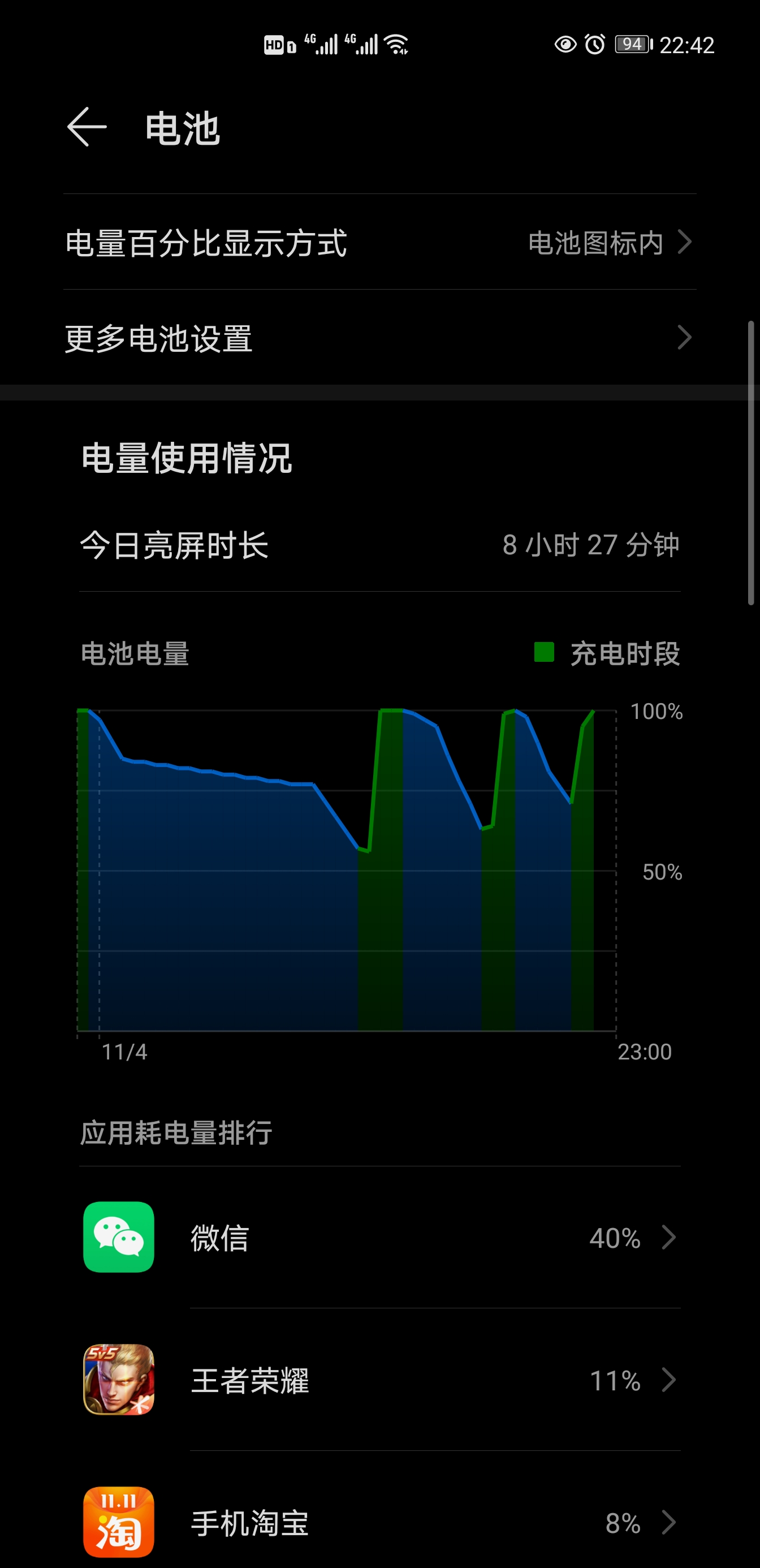 Screenshot_20201104_224215_com.huawei.systemmanager.jpg