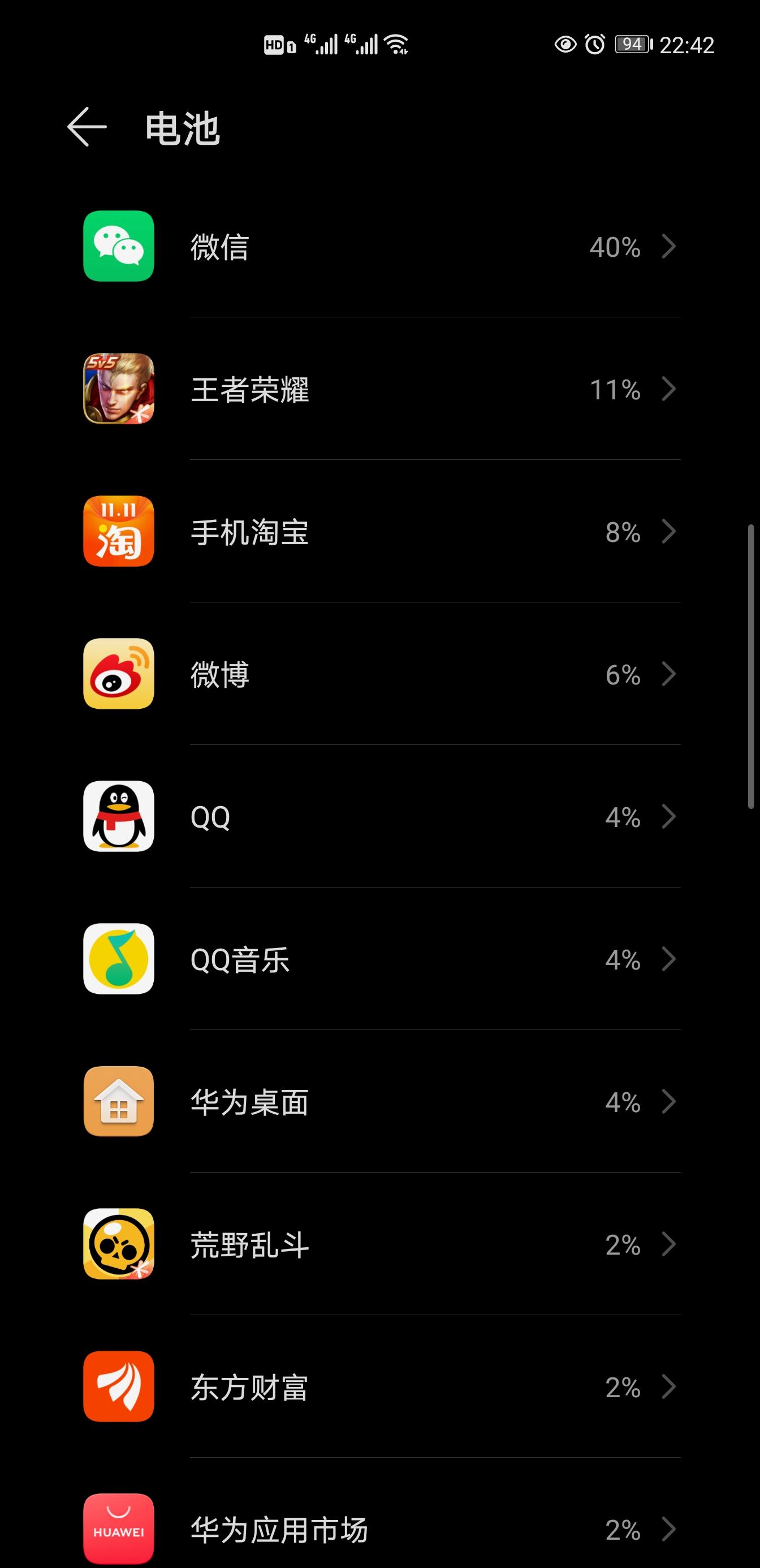Screenshot_20201104_224219_com.huawei.systemmanager.jpg