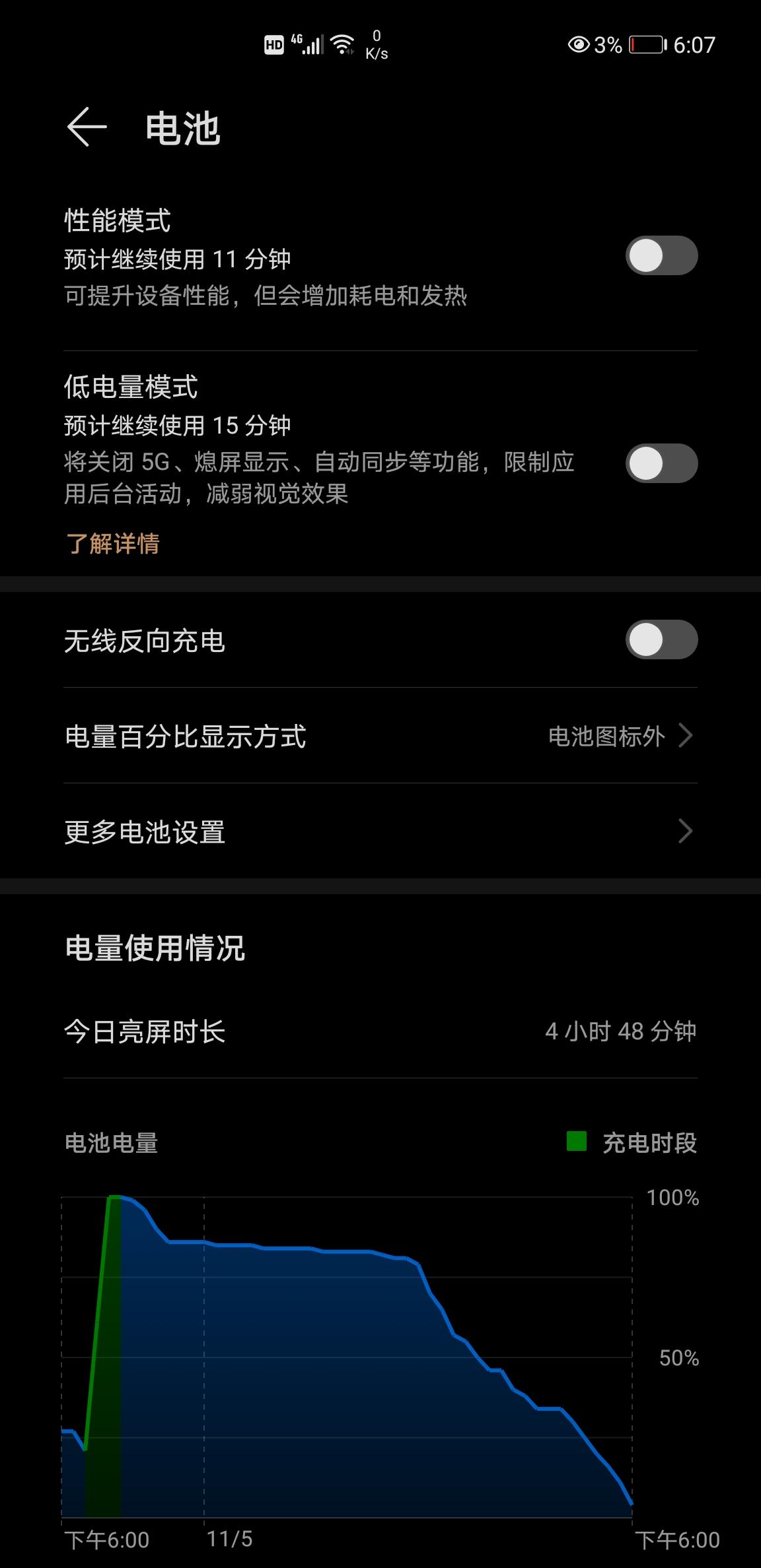 Screenshot_20201105_180722_com.huawei.systemmanager.jpg