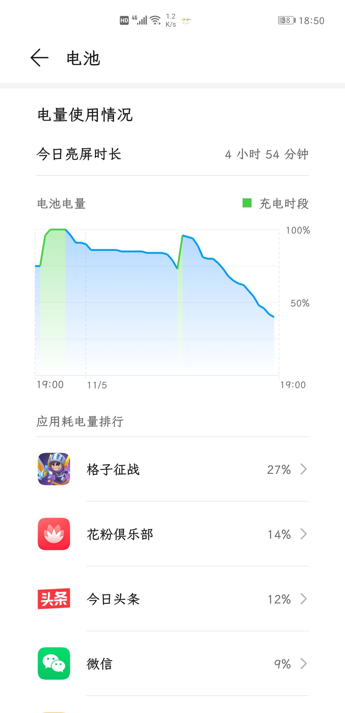 Screenshot_20201105_185024_com.huawei.systemmanager.jpg