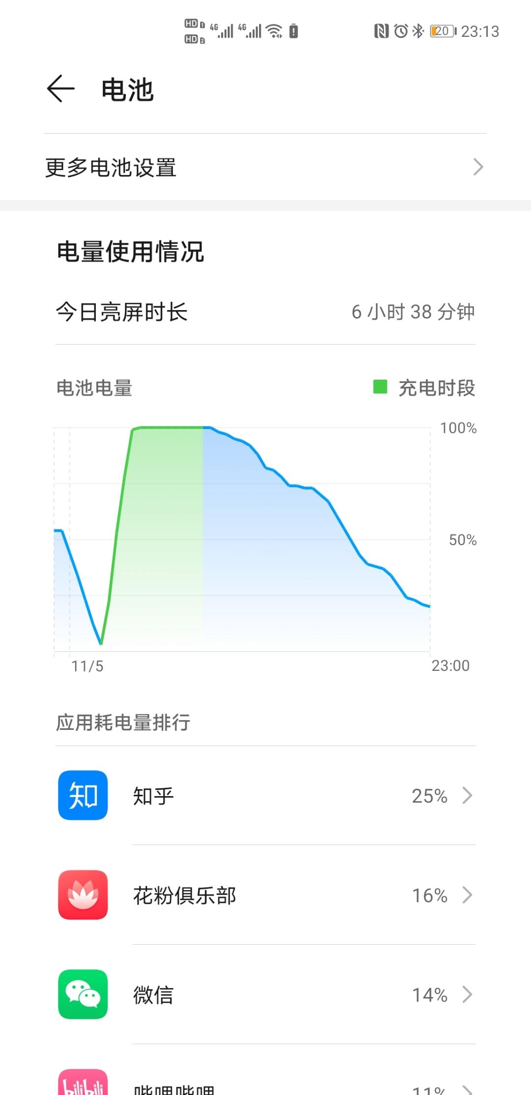 Screenshot_20201105_231331_com.huawei.systemmanager.jpg