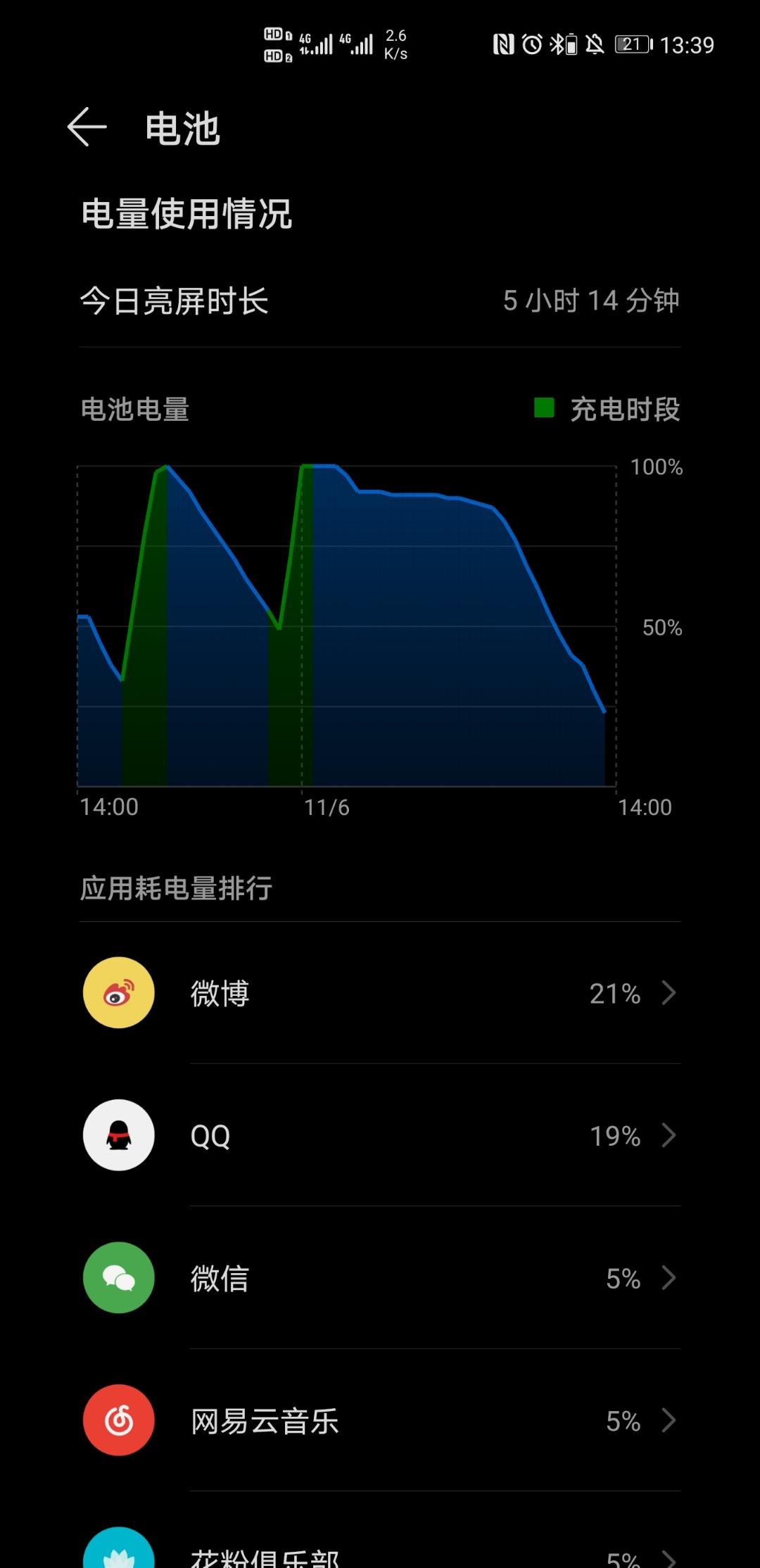 Screenshot_20201106_133927_com.huawei.systemmanager.jpg
