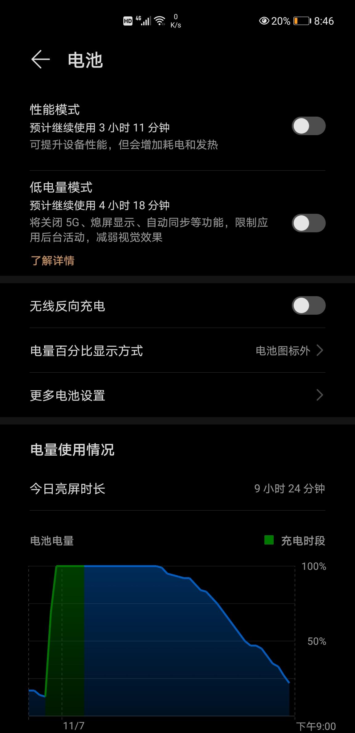 Screenshot_20201107_204601_com.huawei.systemmanager.jpg