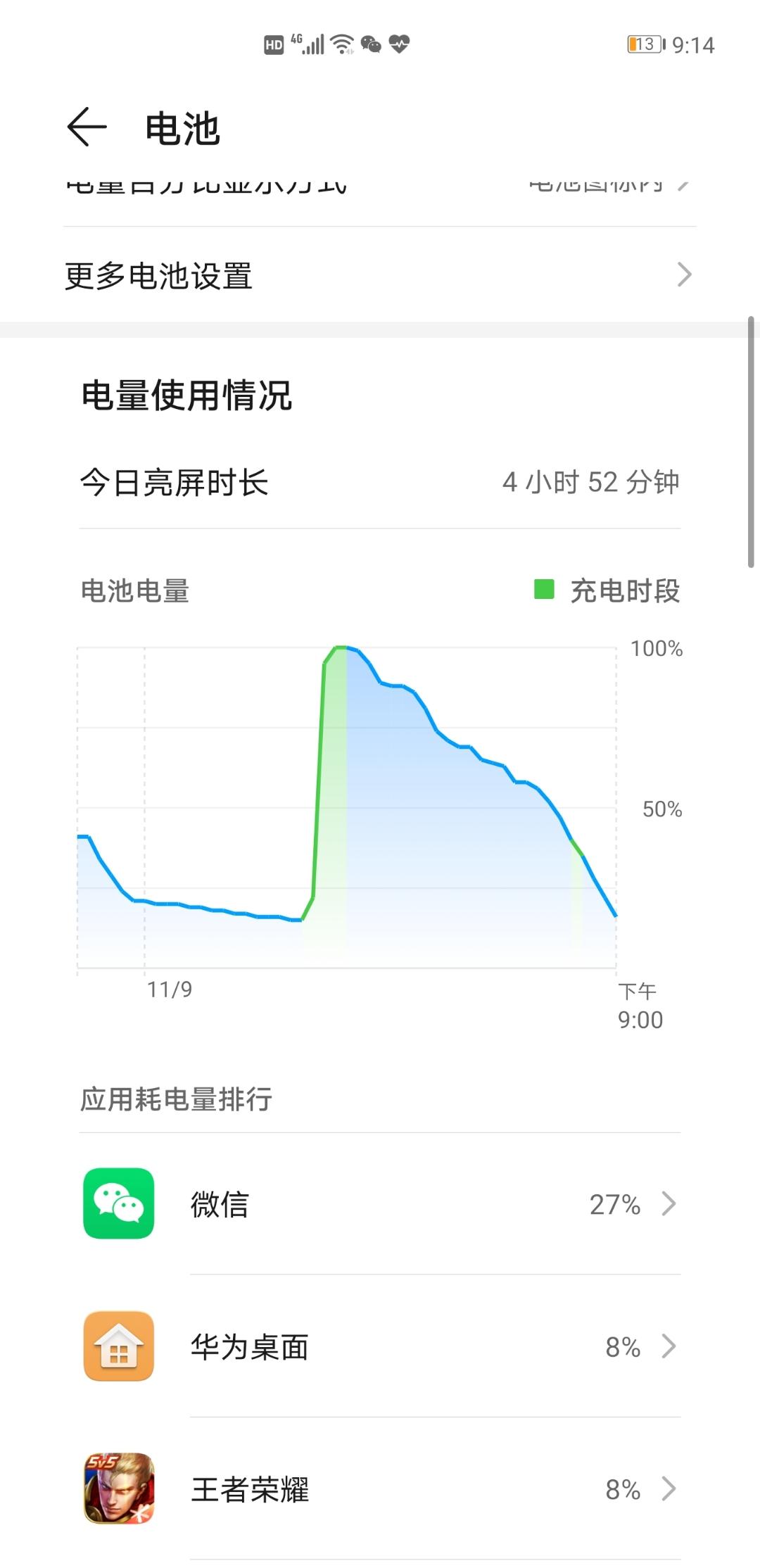 Screenshot_20201109_211457_com.huawei.systemmanager.jpg