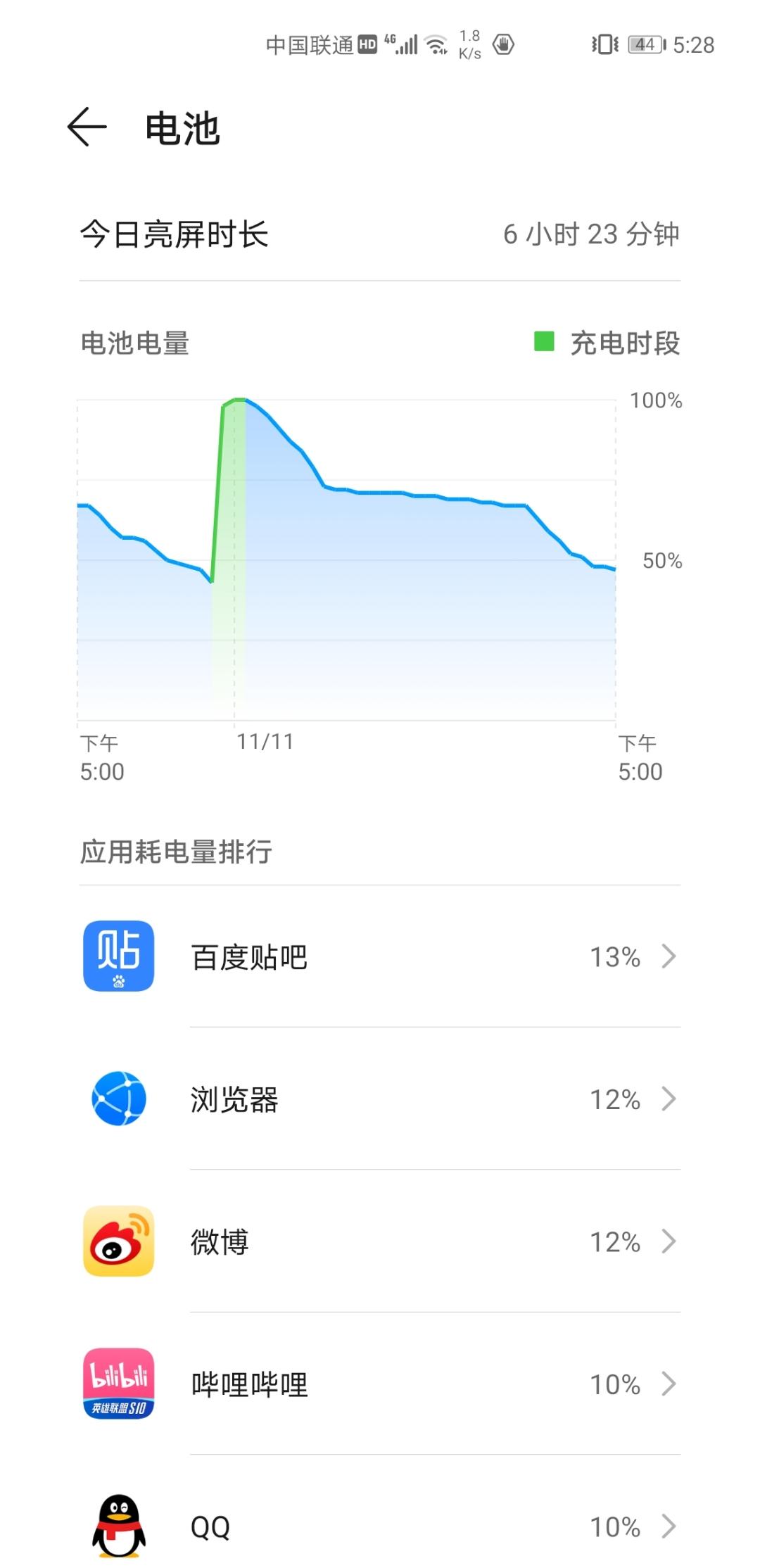Screenshot_20201111_172835_com.huawei.systemmanager.jpg
