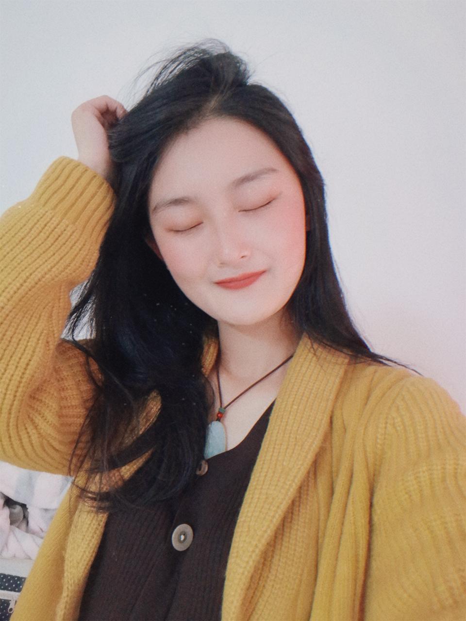 beauty_20201030140748.jpg