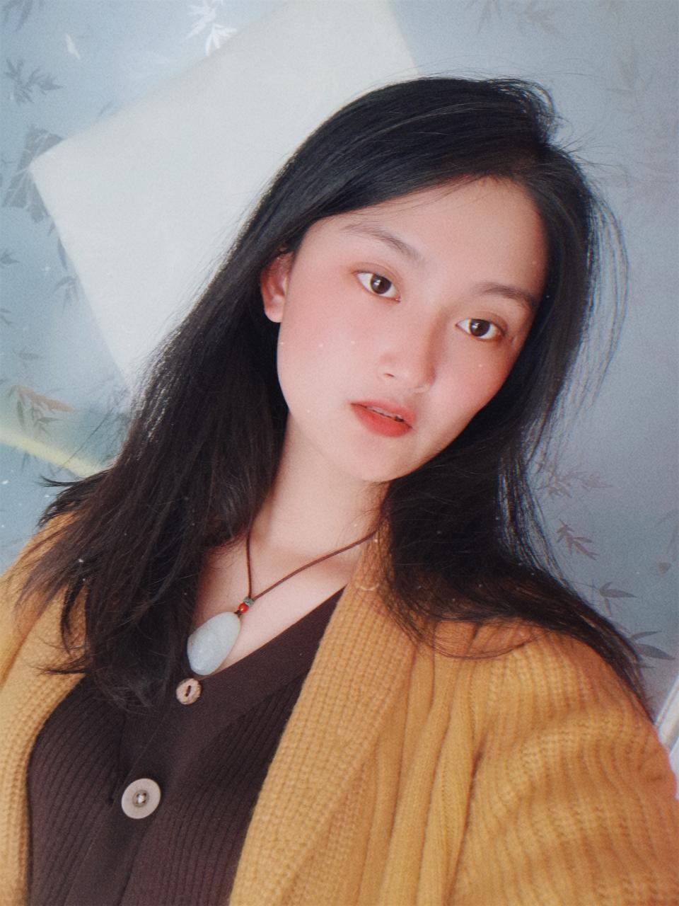 beauty_20201030140822.jpg