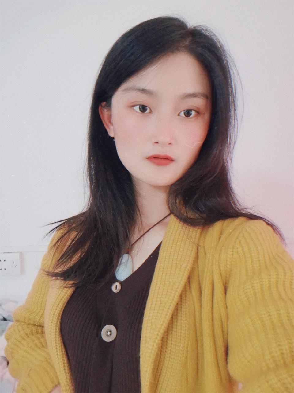 beauty_20201030140741.jpg