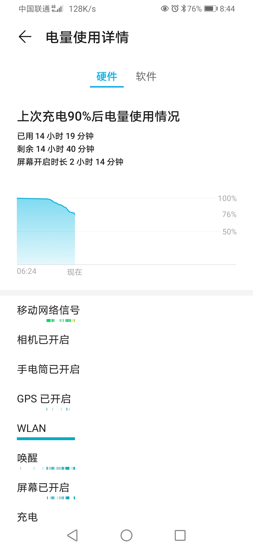 Screenshot_20201116_204441_com.huawei.systemmanager.jpg