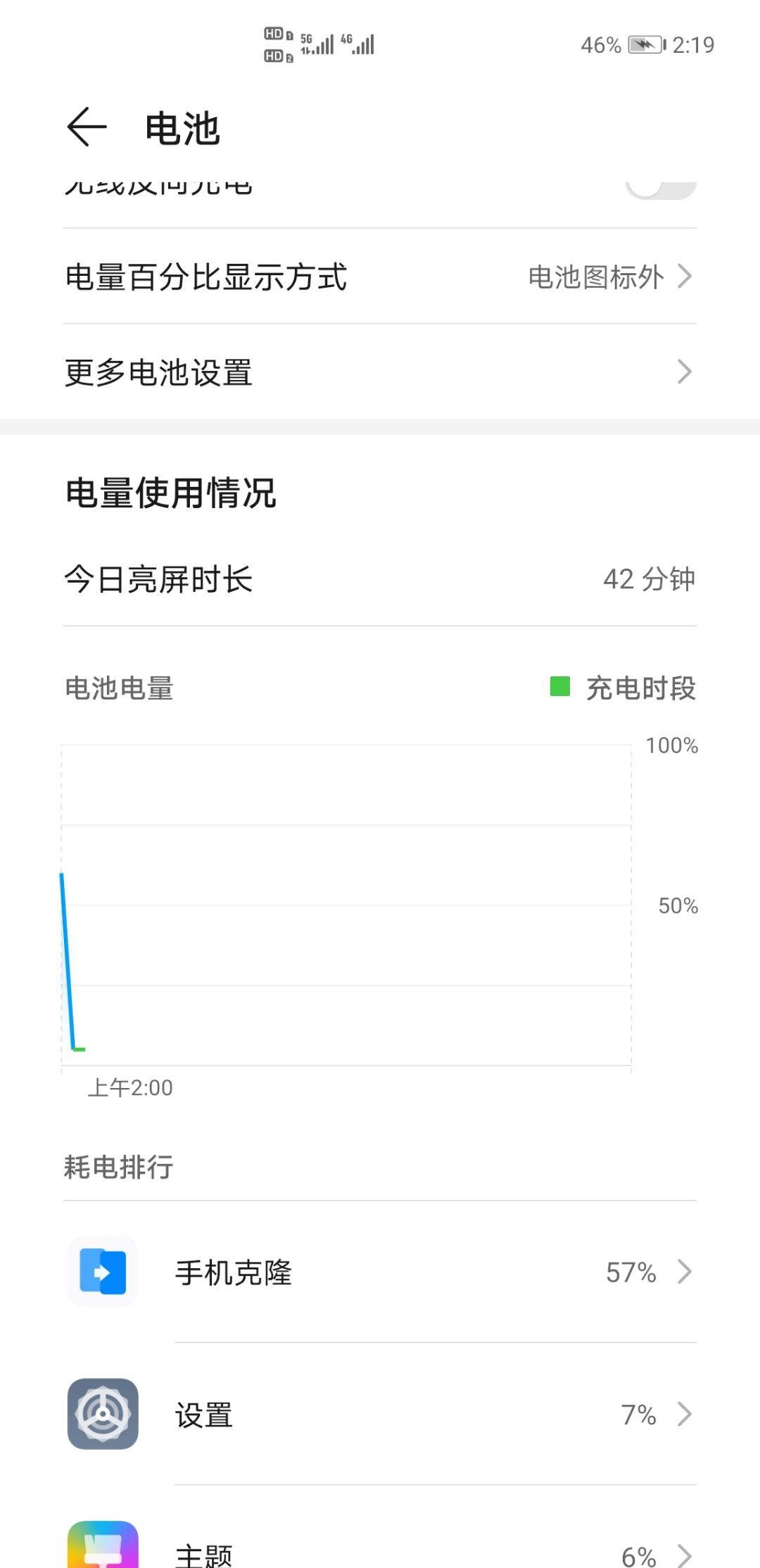 Screenshot_20201117_021959_com.huawei.systemmanager.jpg