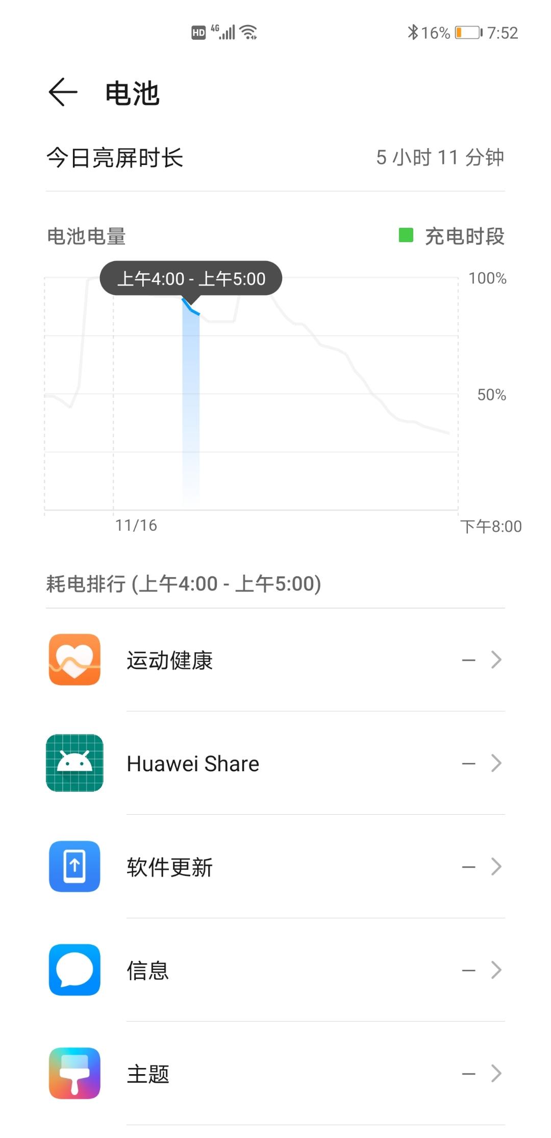 Screenshot_20201116_195235_com.huawei.systemmanager.jpg