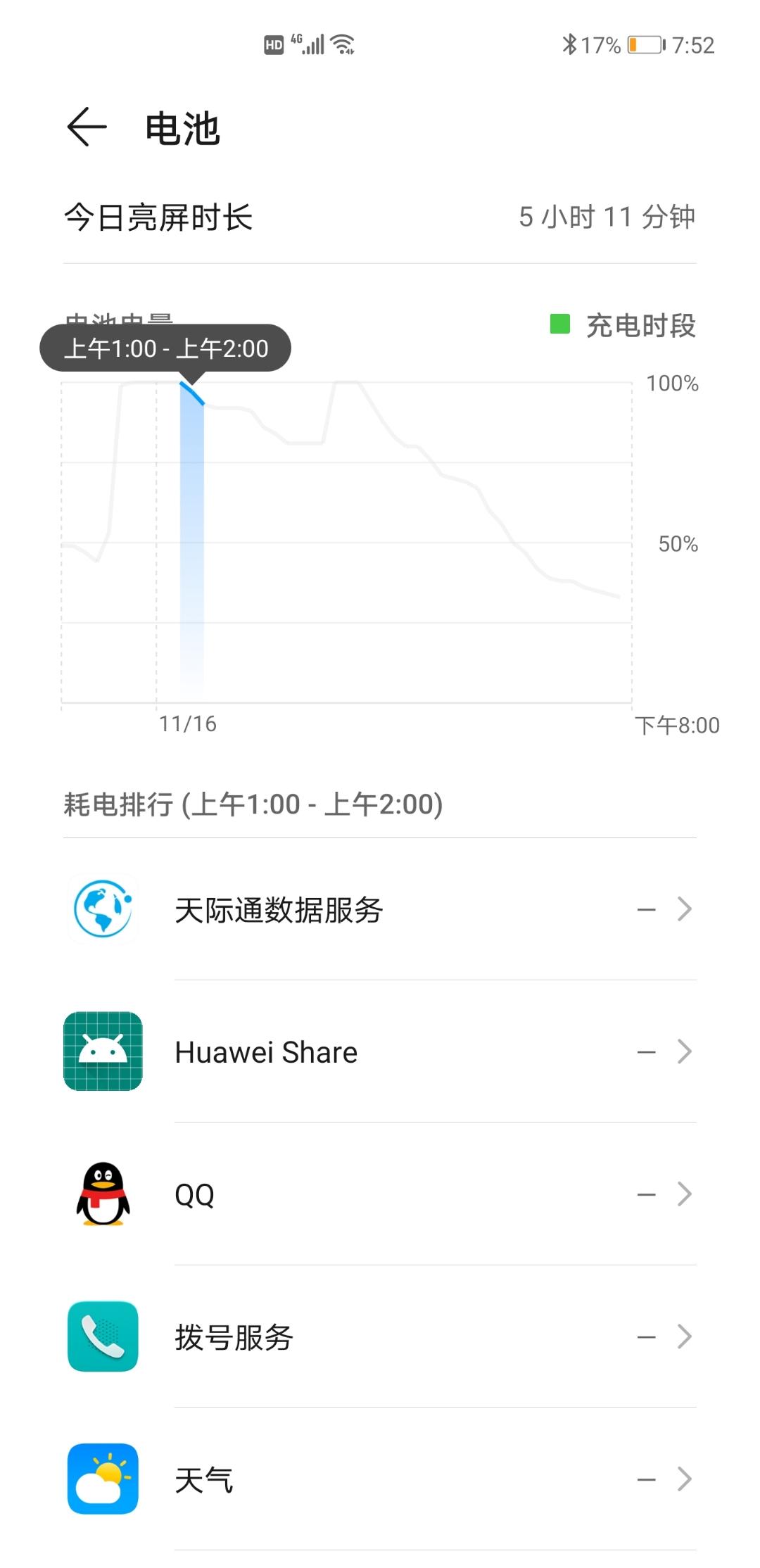 Screenshot_20201116_195227_com.huawei.systemmanager.jpg