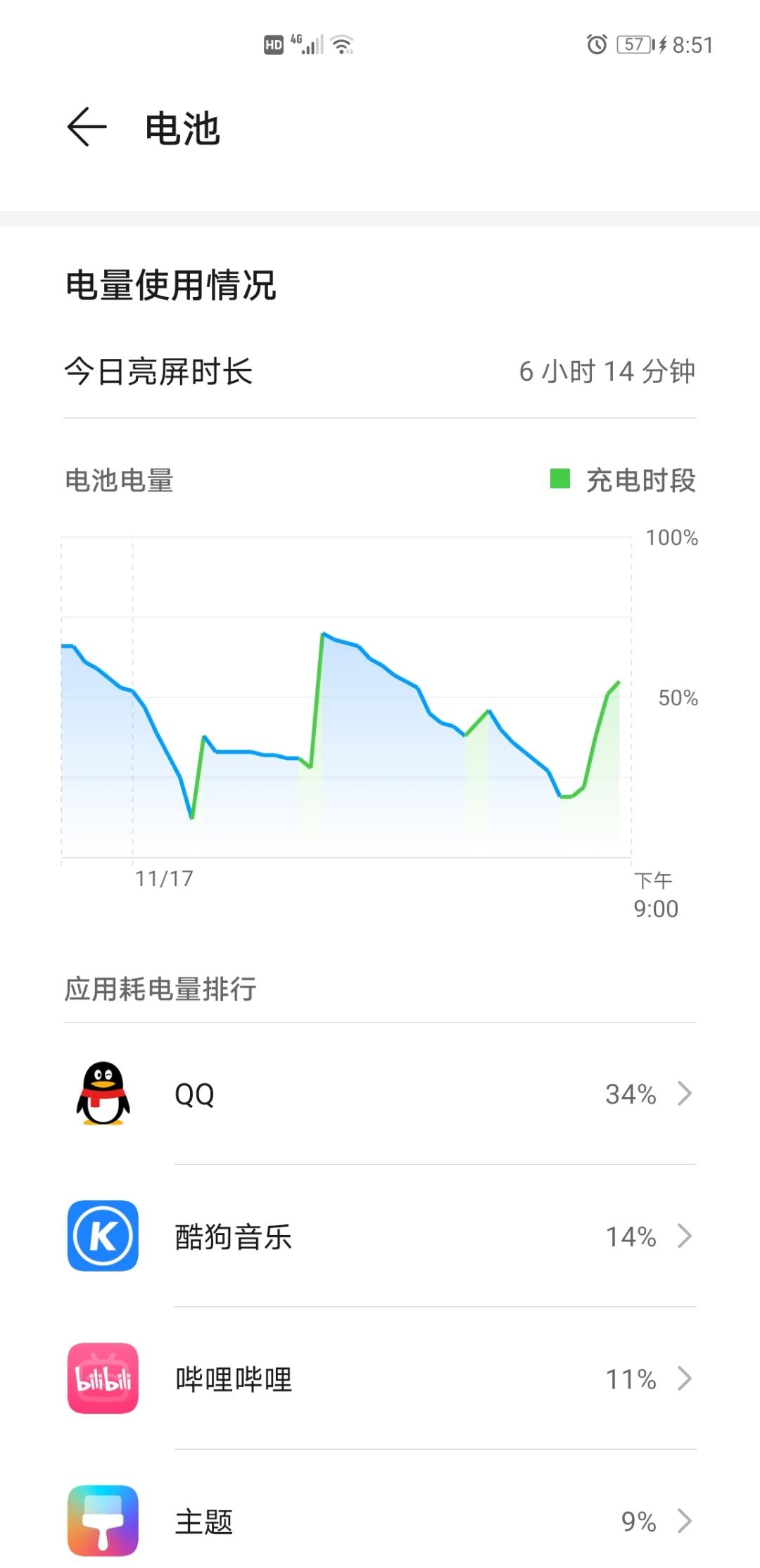 Screenshot_20201117_205100_com.huawei.systemmanager.jpg