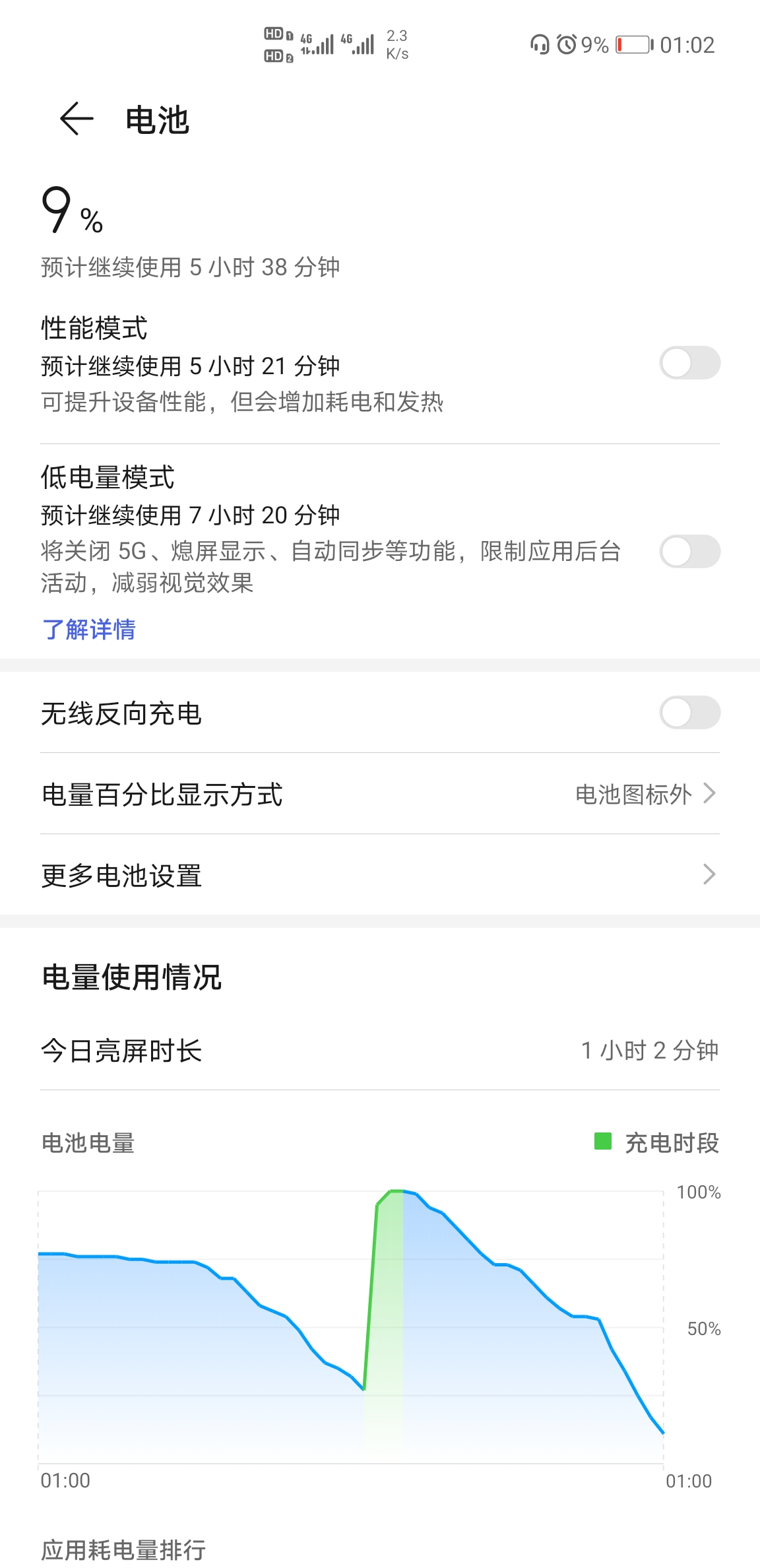 Screenshot_20201119_010255_com.huawei.systemmanager.jpg