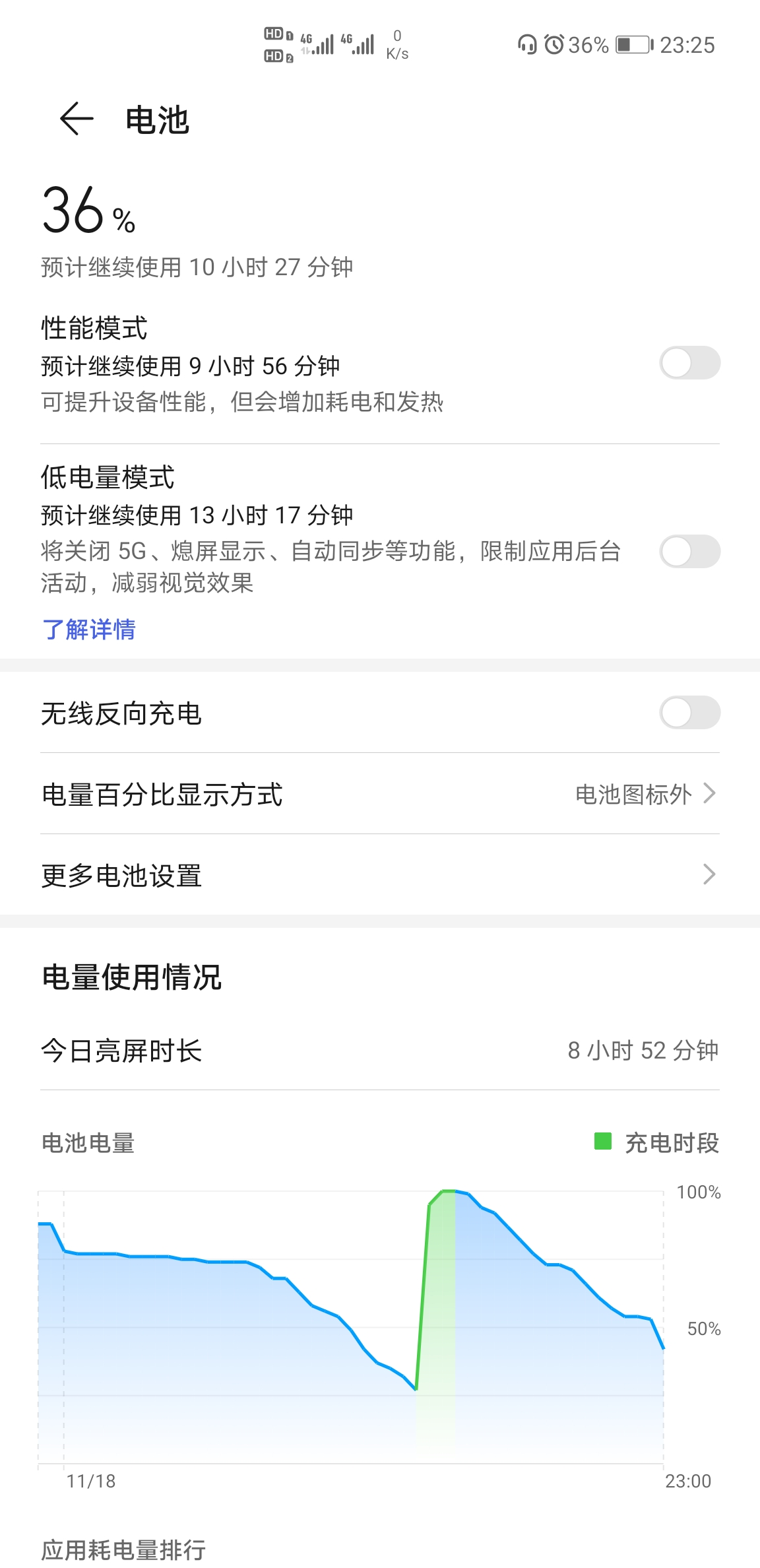 Screenshot_20201118_232512_com.huawei.systemmanager.jpg
