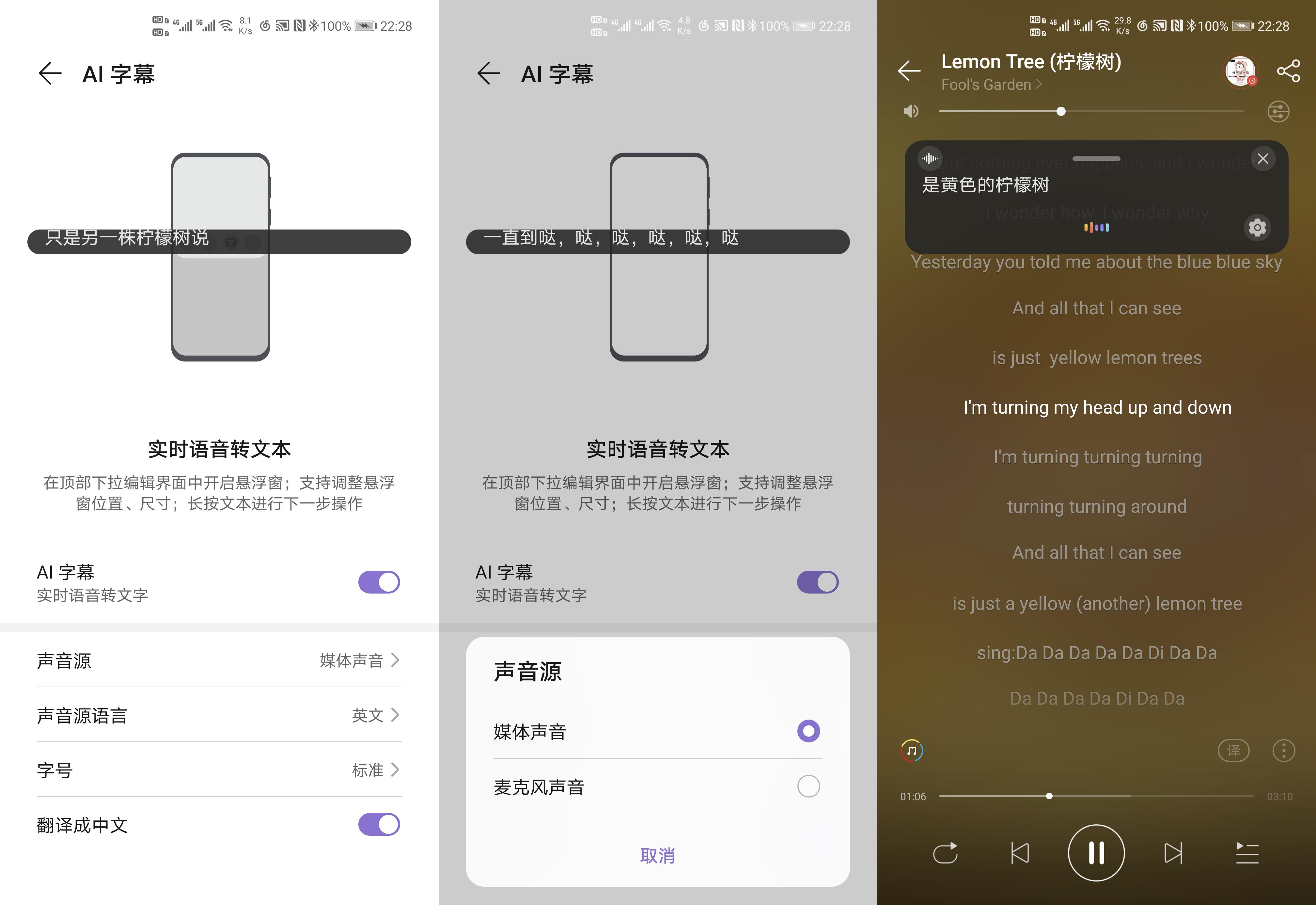 Screenshot_2020.jpg
