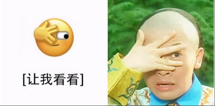 华为助力三城荣获大奖1477.png