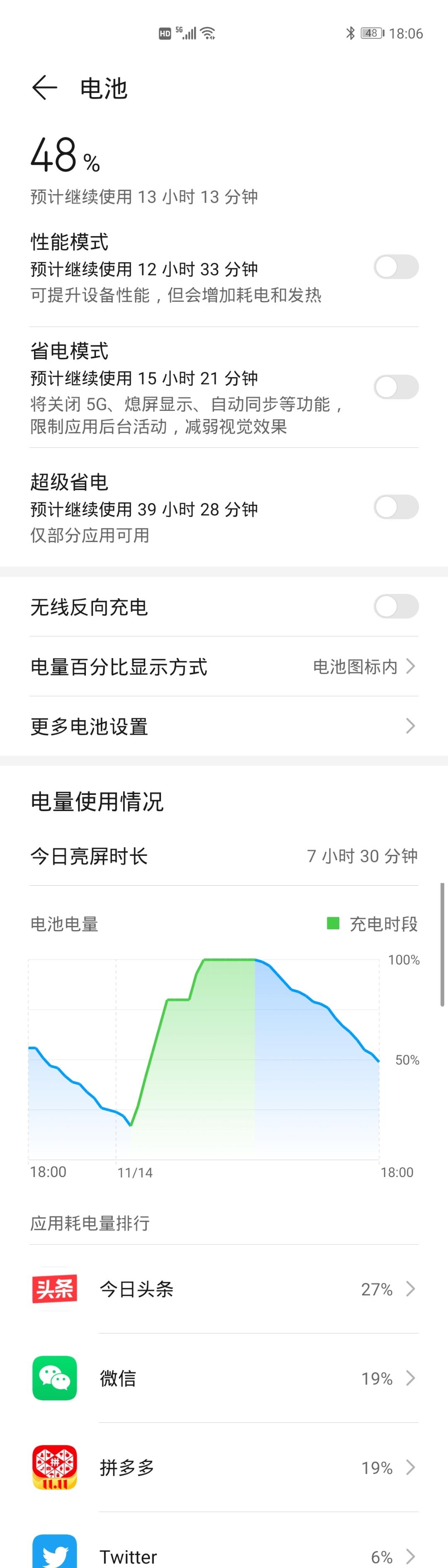 Screenshot_20201114_180650_com.huawei.systemmanager.jpg