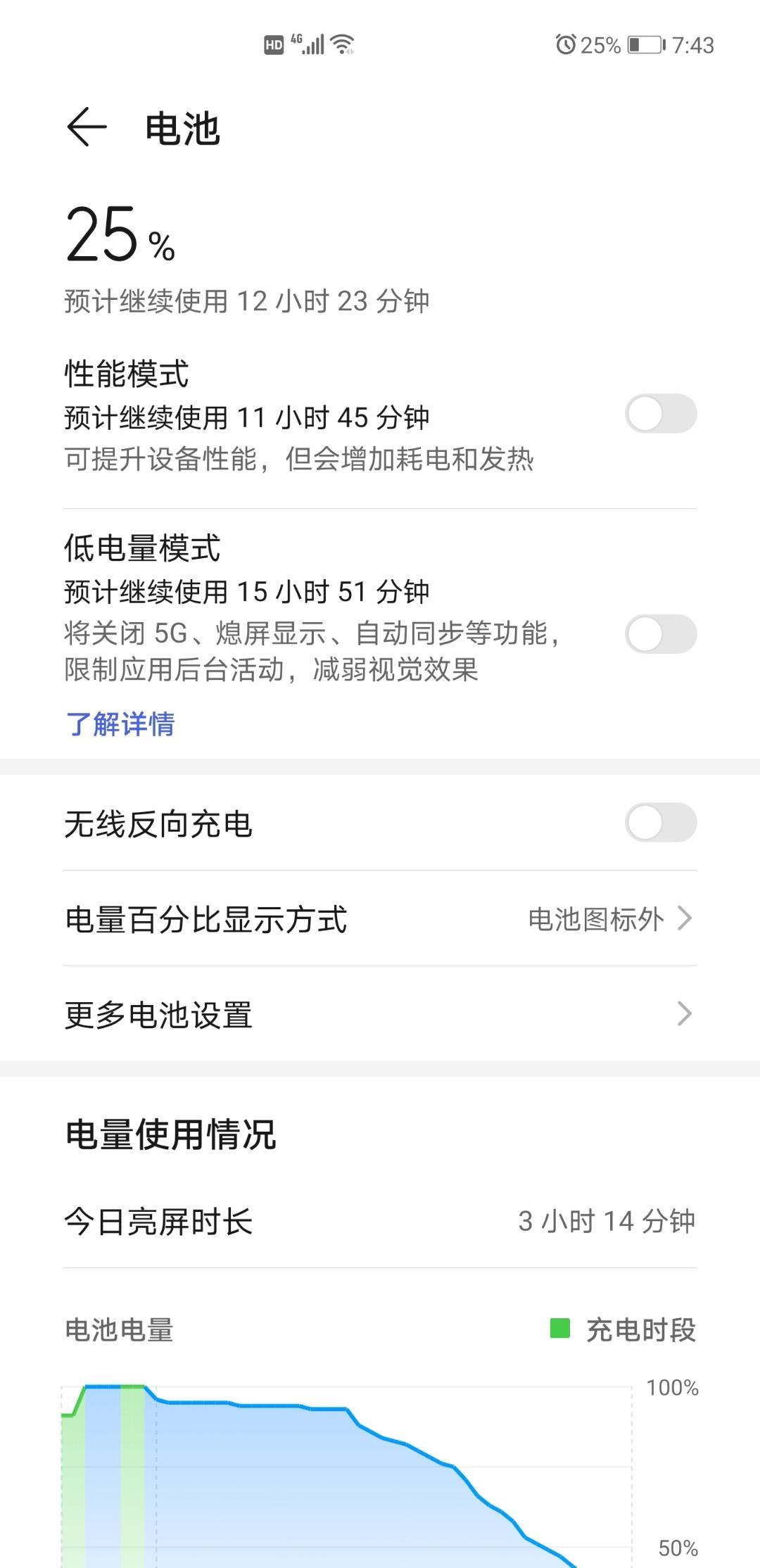 Screenshot_20201124_194306_com.huawei.systemmanager.jpg