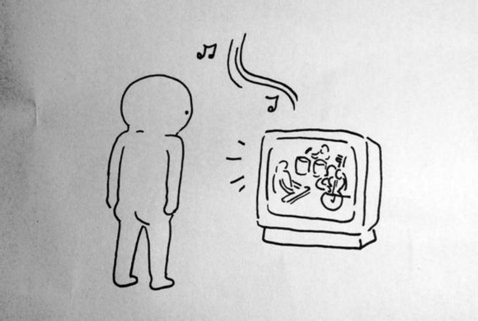 【华为Sound音响】    当音响加上智能,一切变得大不一样了,HUAWEI Sound 系列-花粉俱乐部