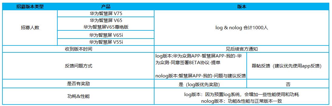 20201204-094111(eSpace).png