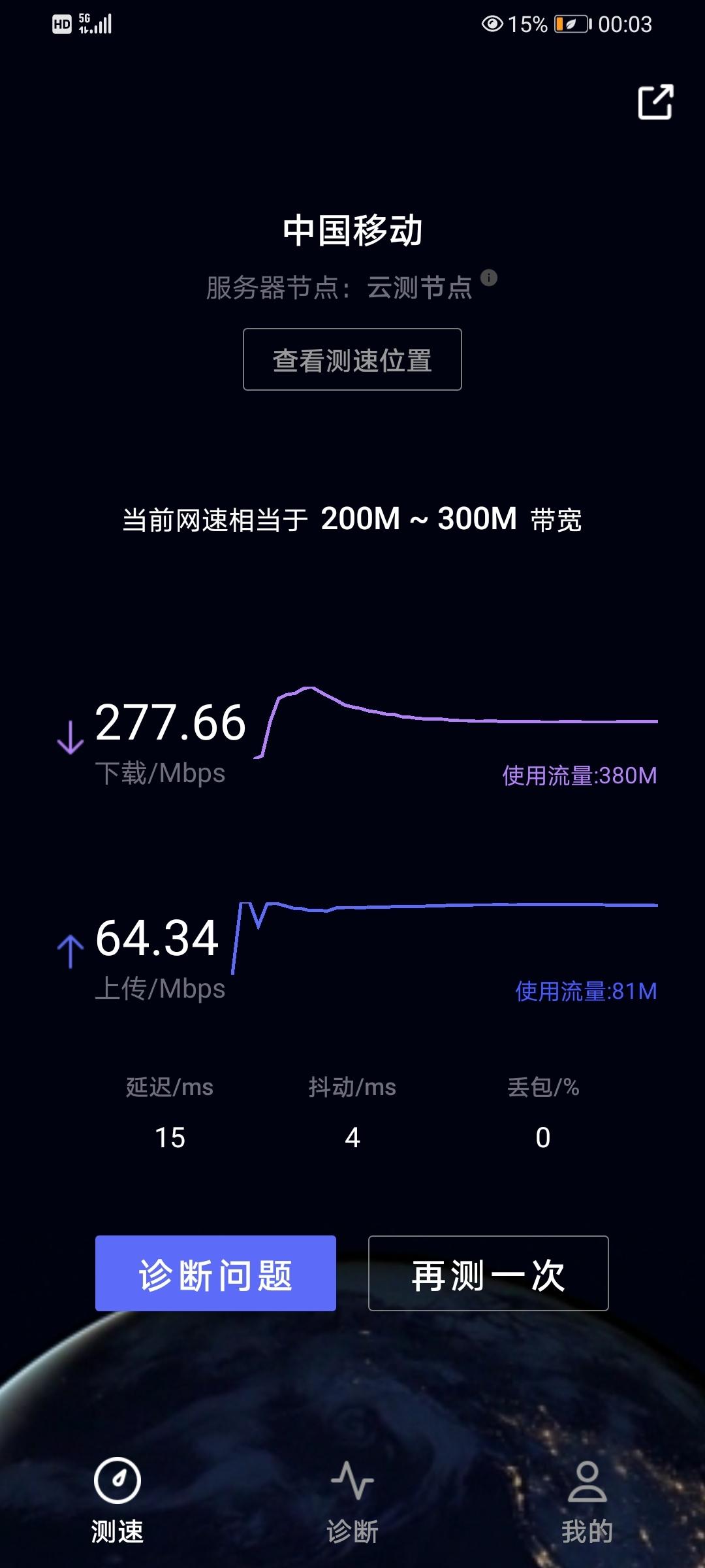 Screenshot_20201205_000344_com.huawei.genexcloud.speedtest.jpg