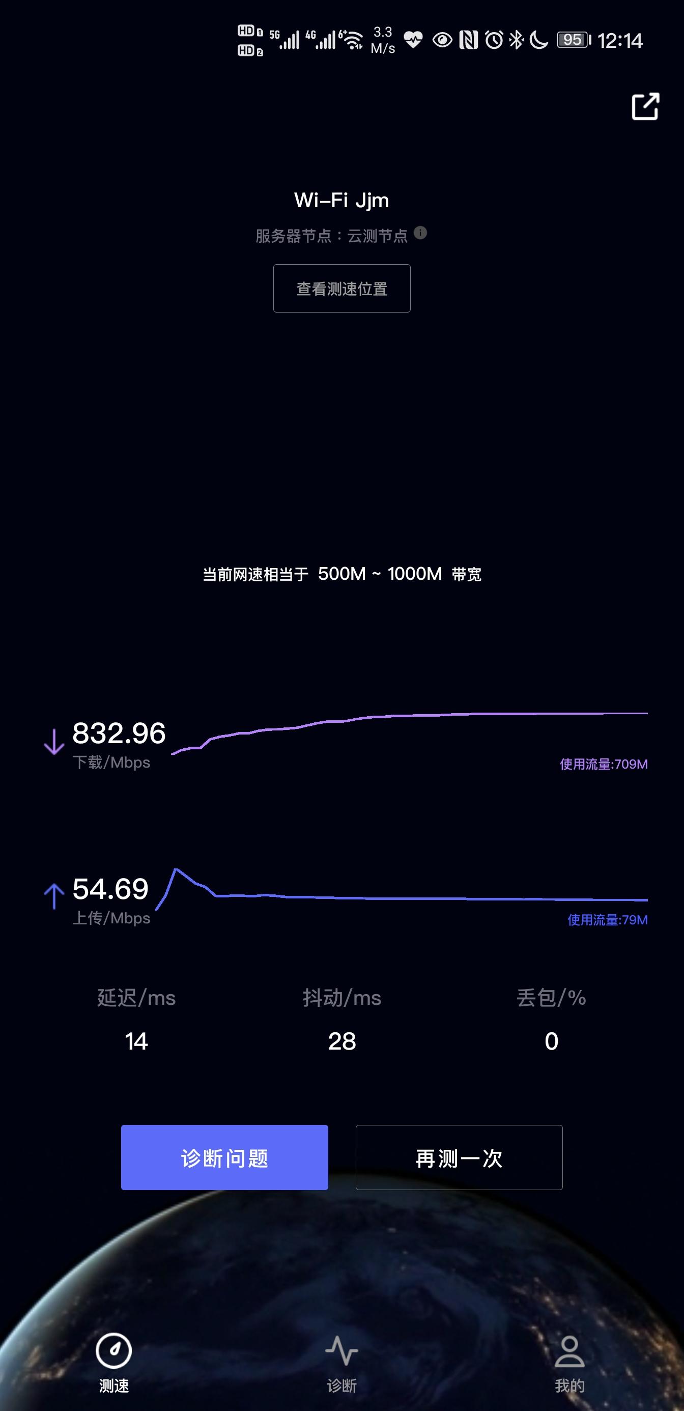 Screenshot_20201205_001410_com.huawei.genexcloud.speedtest.jpg