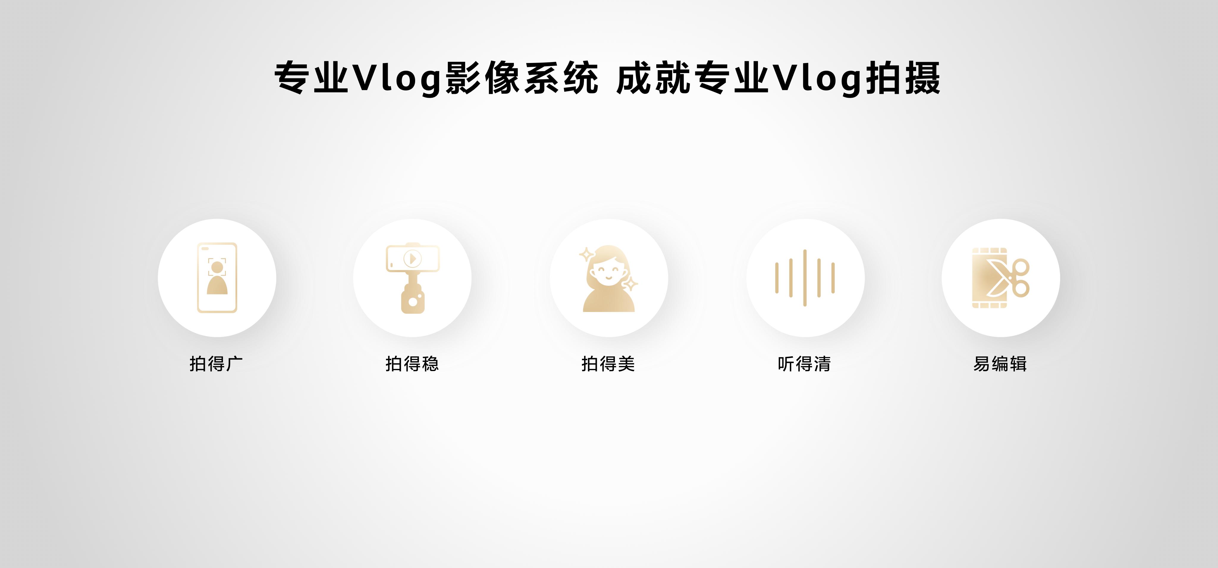 新机侦探:拍Vlog?还是超广角自拍视频镜头专业!-2.jpeg