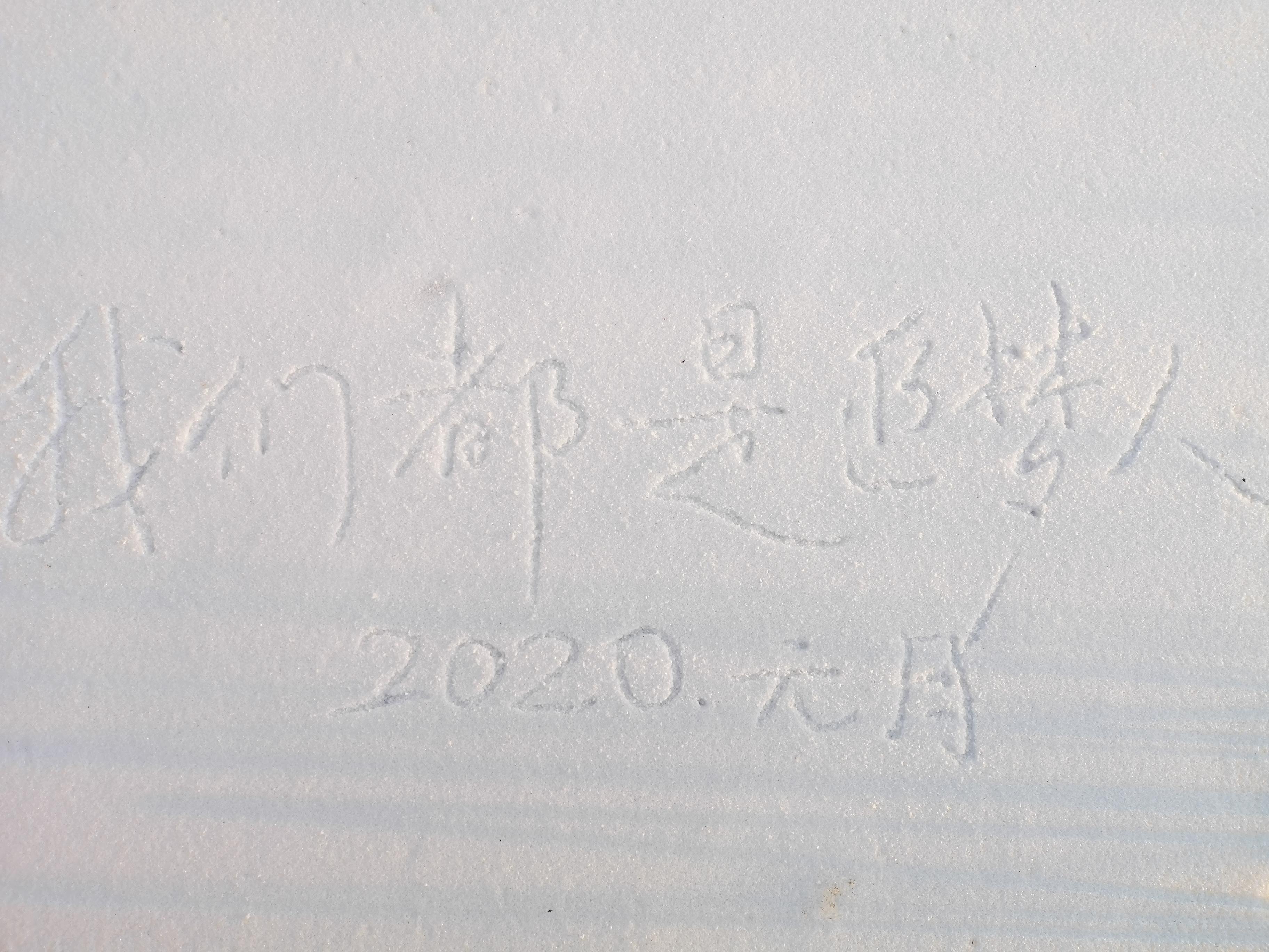 IMG_20200101_160458.jpg