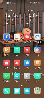 Screenshot_20210105_140614_com.huawei.android.lau.JPG