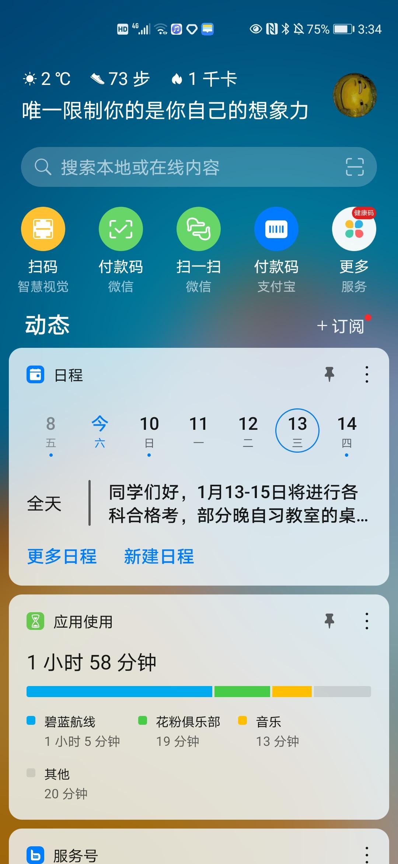 Screenshot_20210109_153411_com.huawei.android.launcher.jpg