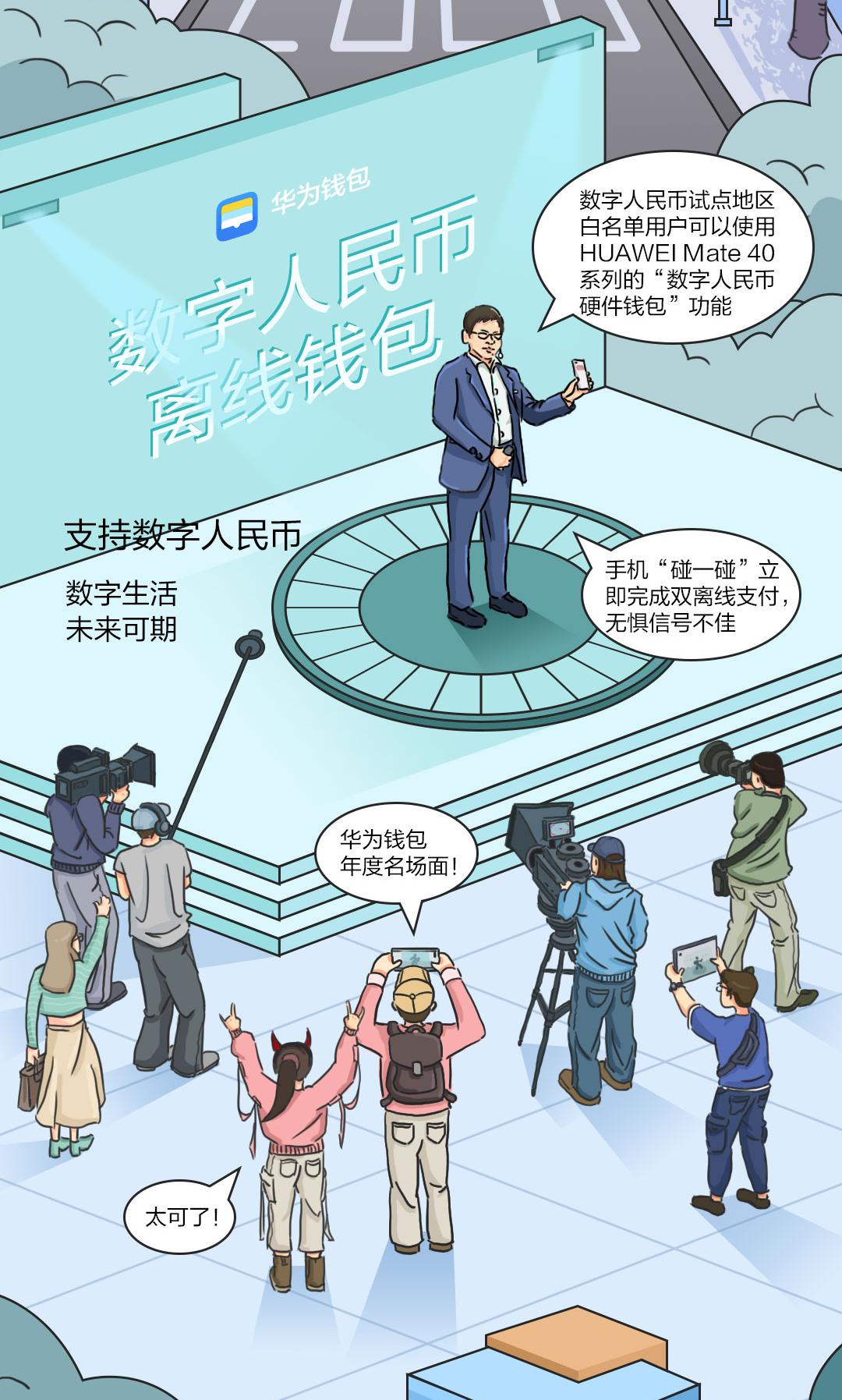 华为钱包年终盘点-上色-修_02.png