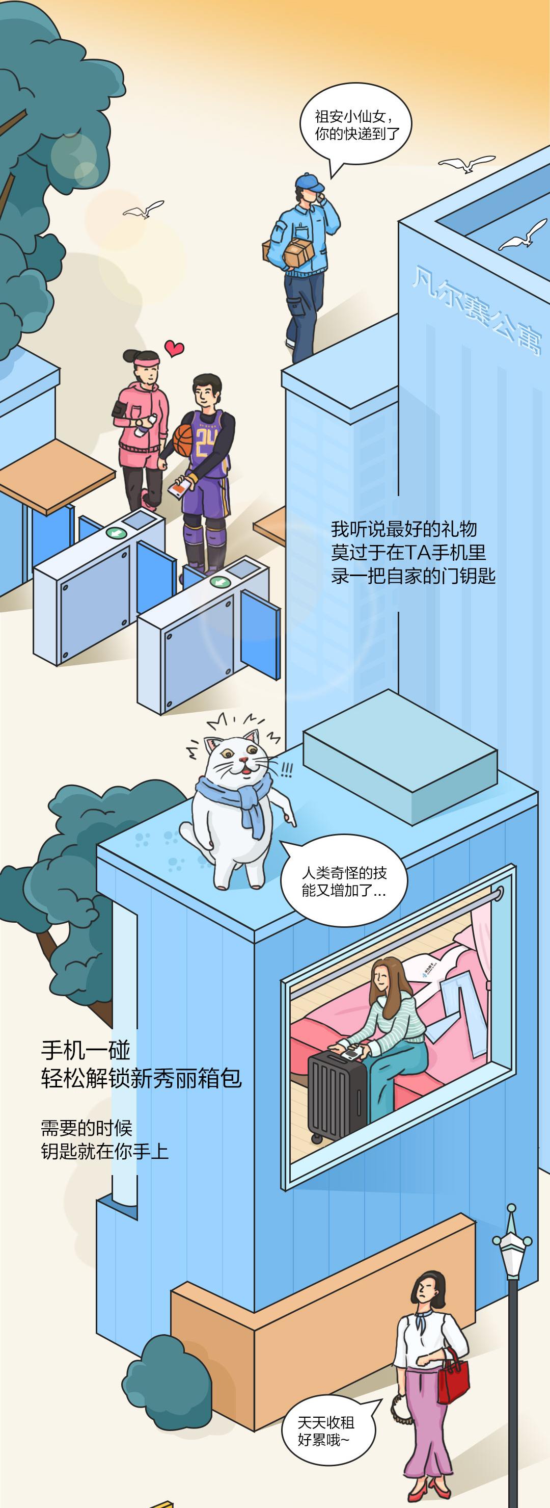 华为钱包年终盘点-上色-修_07.png