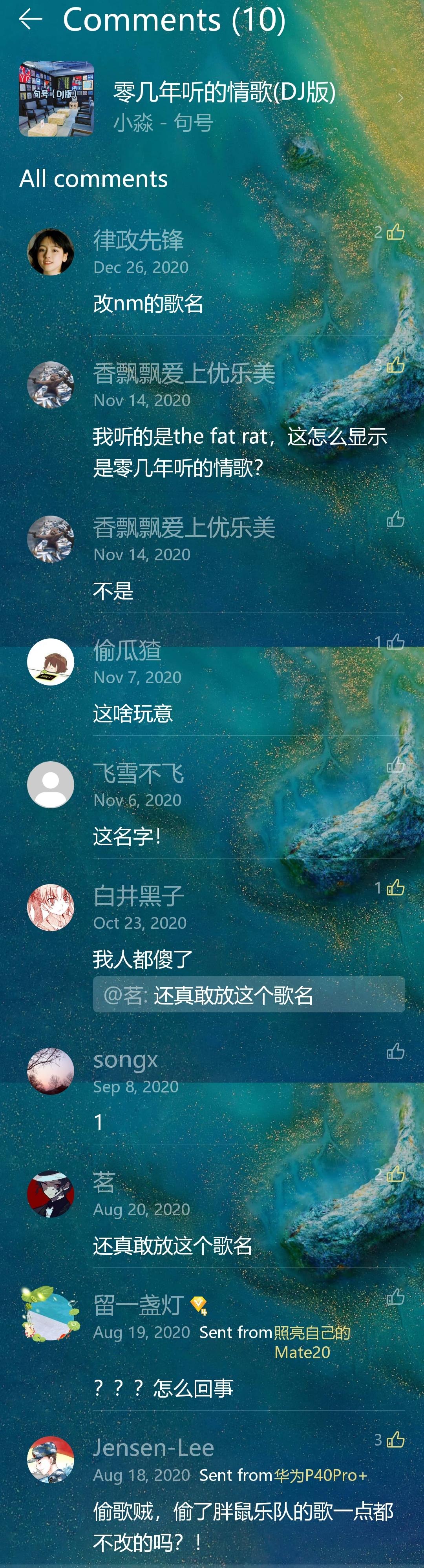 Screenshot_20210121_230911.jpg